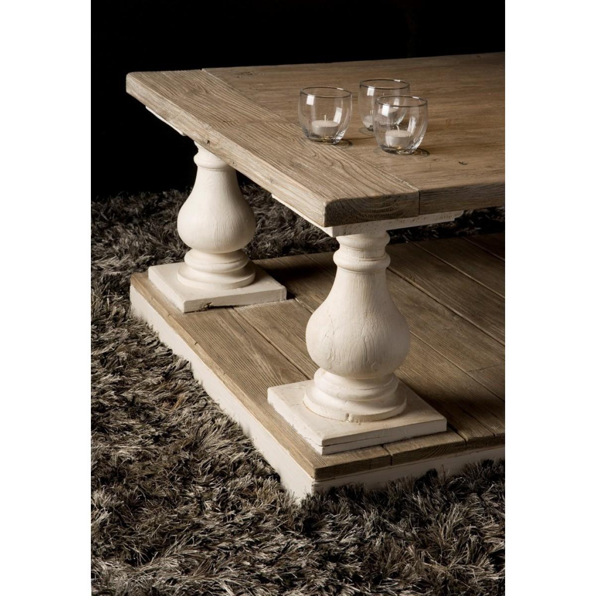 monza-prgramma-old-pine-tafel-kolompoot