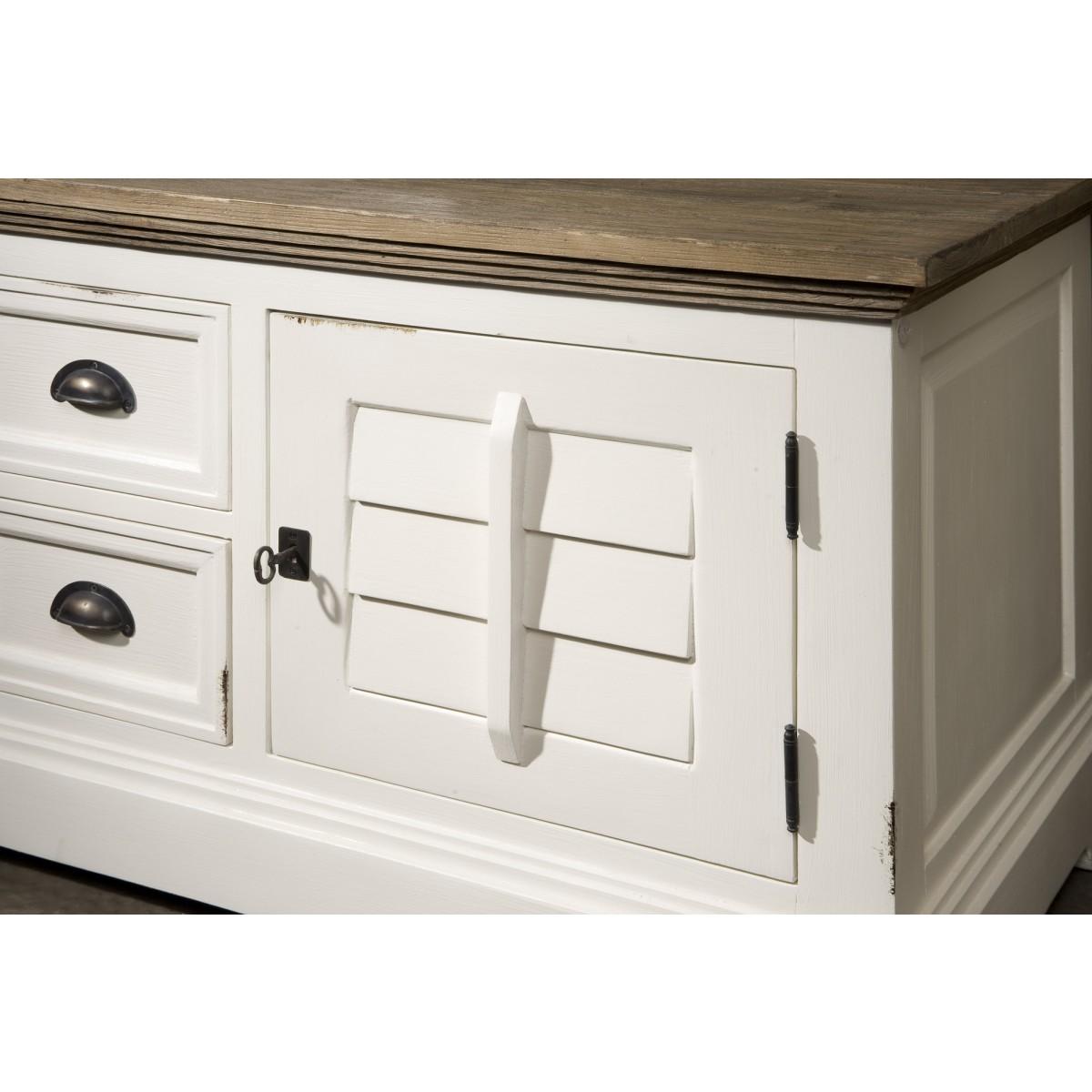 palermo-dressoir-grenen-detail