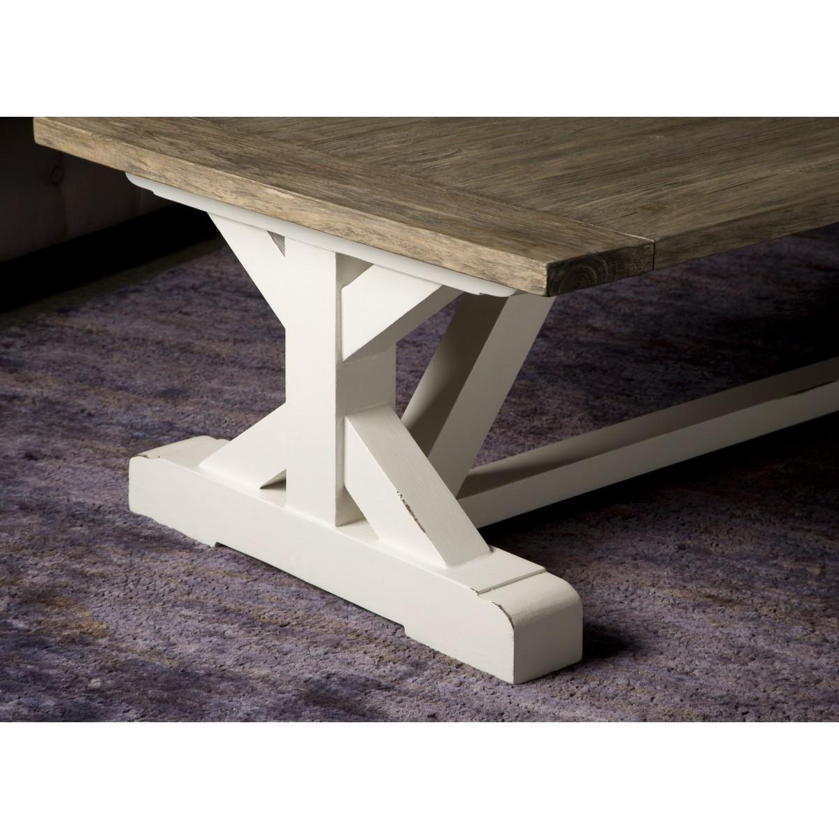 detail-tafel-palermo