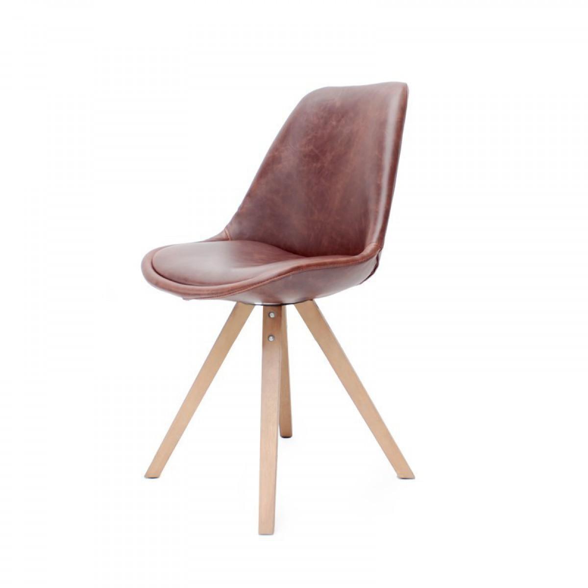 bari-kuipstoel-eetkamerstoel-stoel-label51-pu-leder-stoer