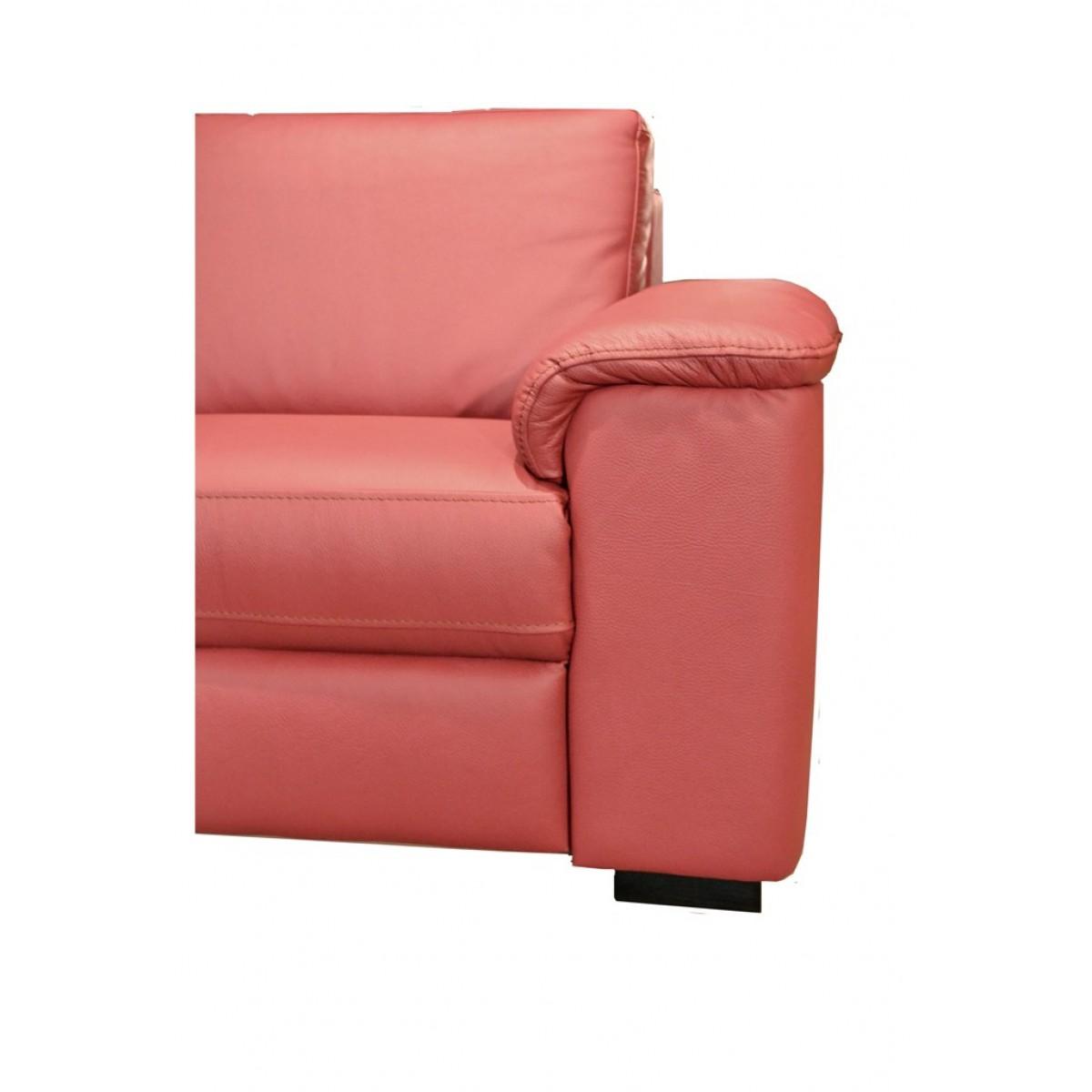 1981-relax-hoekbank-leer-hjort-knudsen-electrische-relaxen-soleda-toledo-red-44-arm.