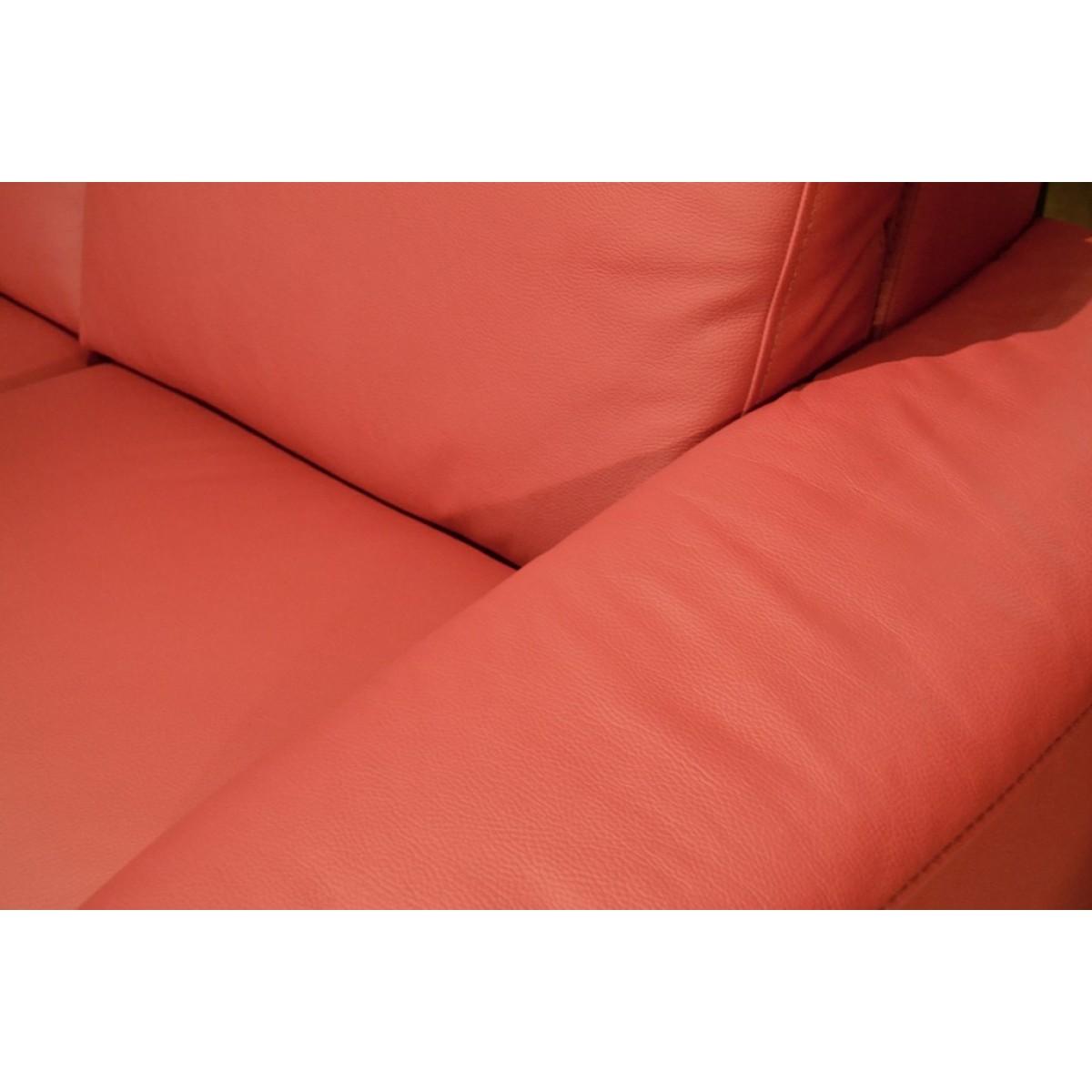 1981-relax-hoekbank-leer-hjort-knudsen-electrische-relaxen-soleda-toledo-red-44-detail