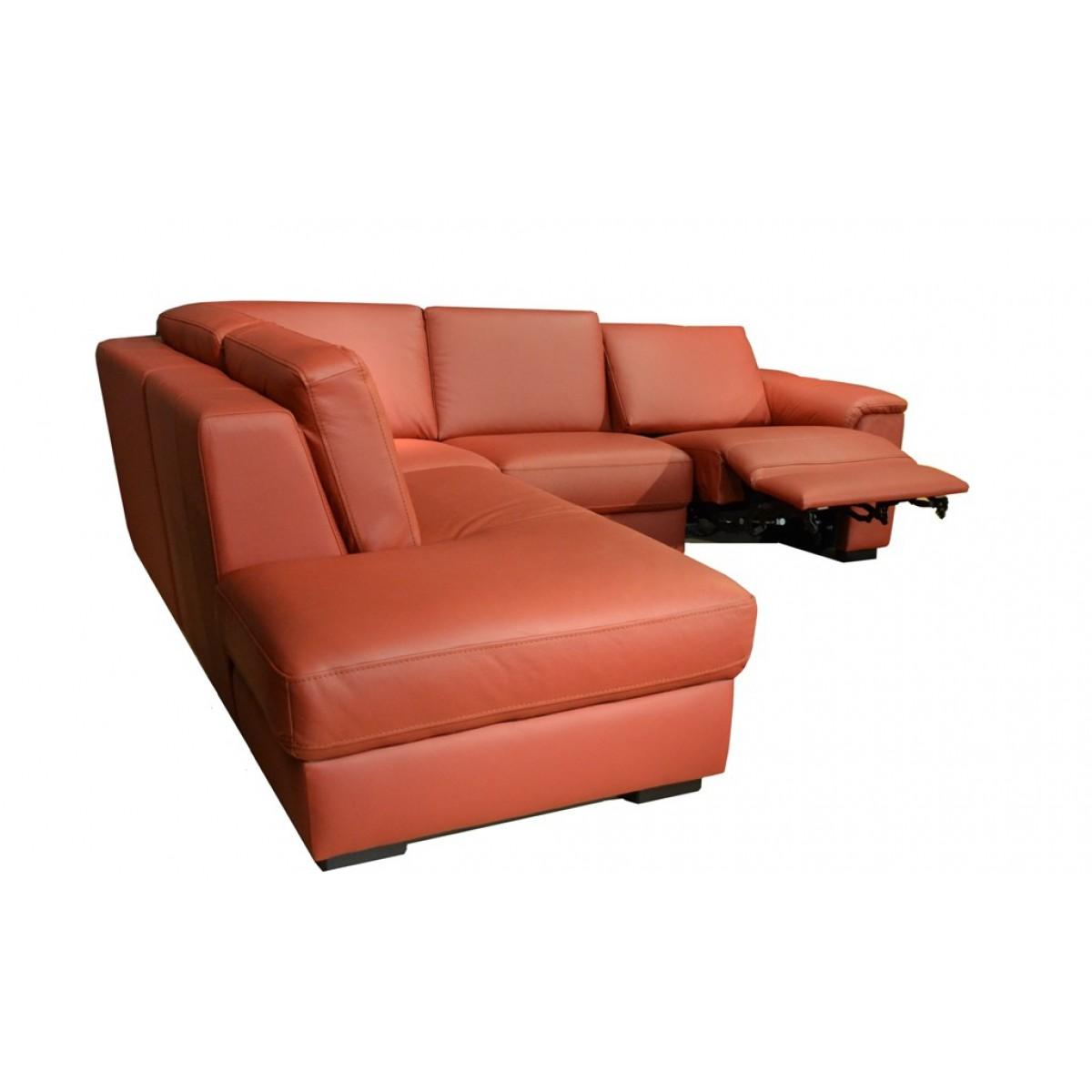 1981-relax-hoekbank-leer-hjort-knudsen-electrische-relaxen-soleda-toledo-red-44-schuin