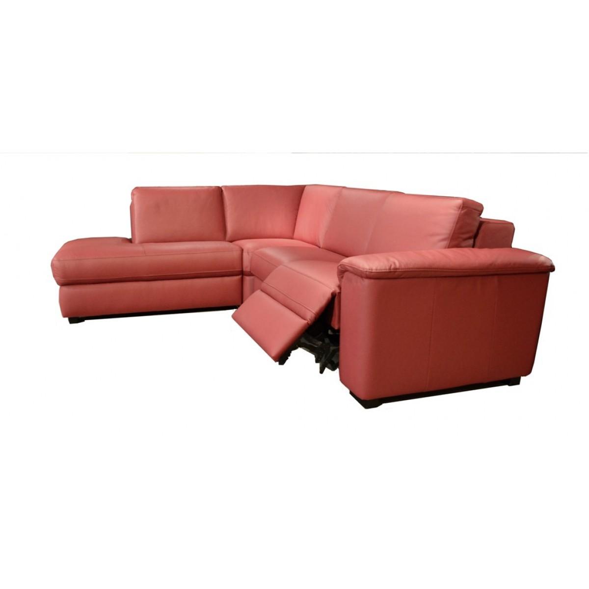 1981-relax-hoekbank-leer-hjort-knudsen-electrische-relaxen-soleda-toledo-red-44-relax