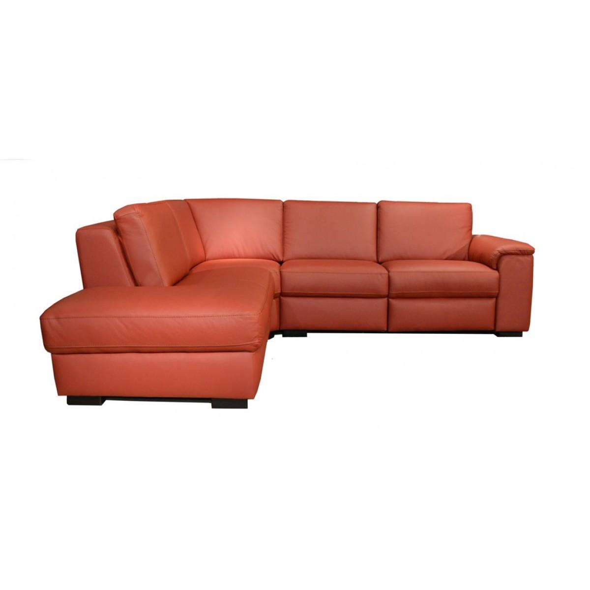 1981-relax-hoekbank-leer-hjort-knudsen-electrische-relaxen-soleda-toledo-red-44-voorkant