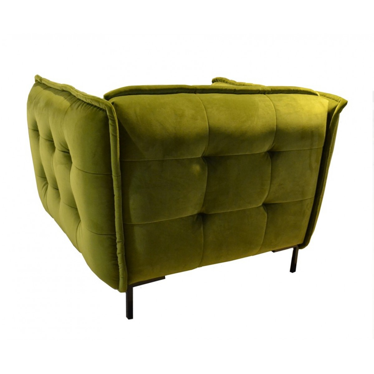 1-zits-bank_fauteuil_slimm_jim_patch_stof_seven_kusters_pearl_jeans_cognac_leer_tom_club_easy_sofa_achterkant