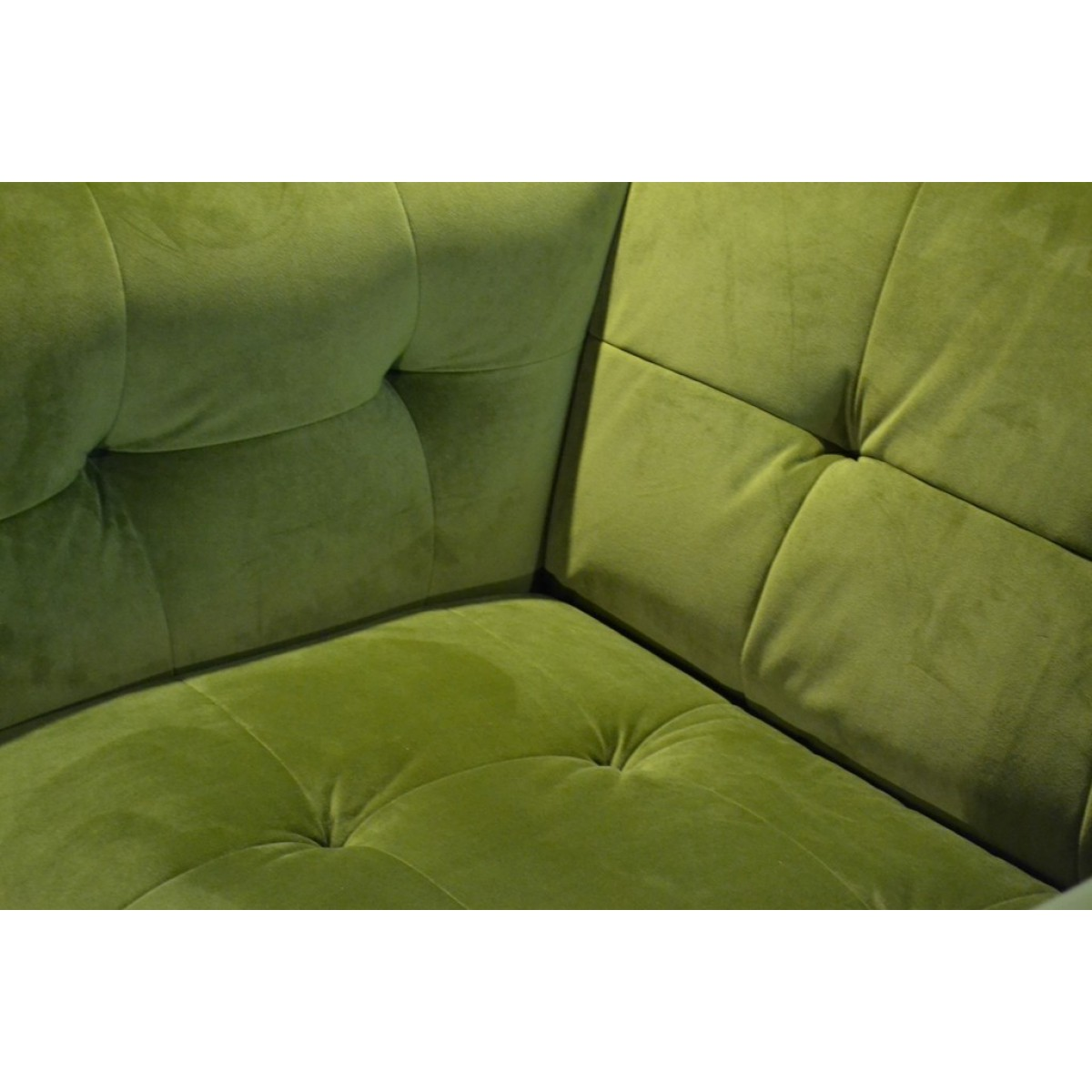 2,5-zits-bank_fauteuil_slimm_jim_patch_stof_seven_cognac_leer_tom_club_easy_sofa_detail
