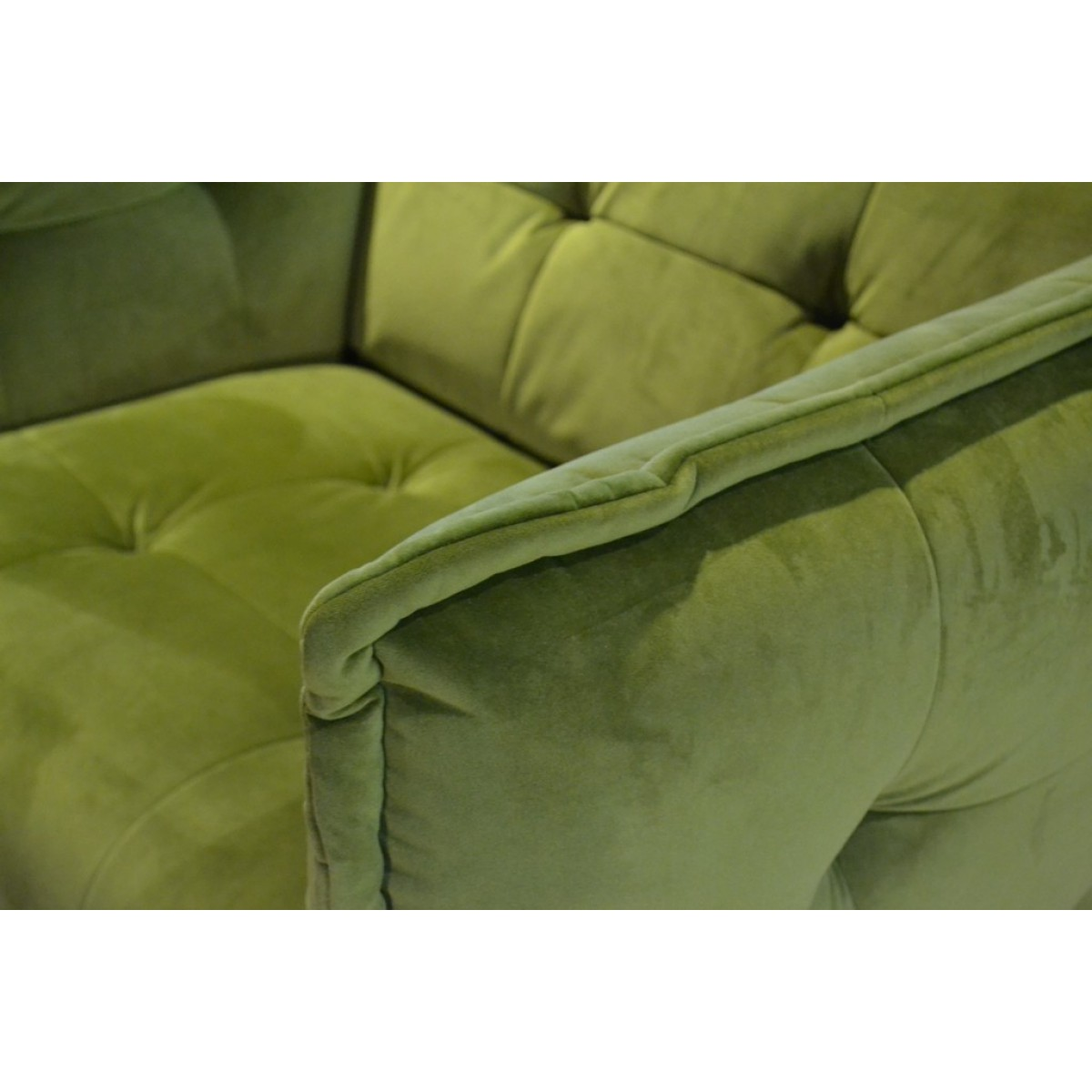 2,5-zits-bank_fauteuil_slimm_jim_patch_stof_seven_cognac_leer_tom_club_easy_sofa_detailarm