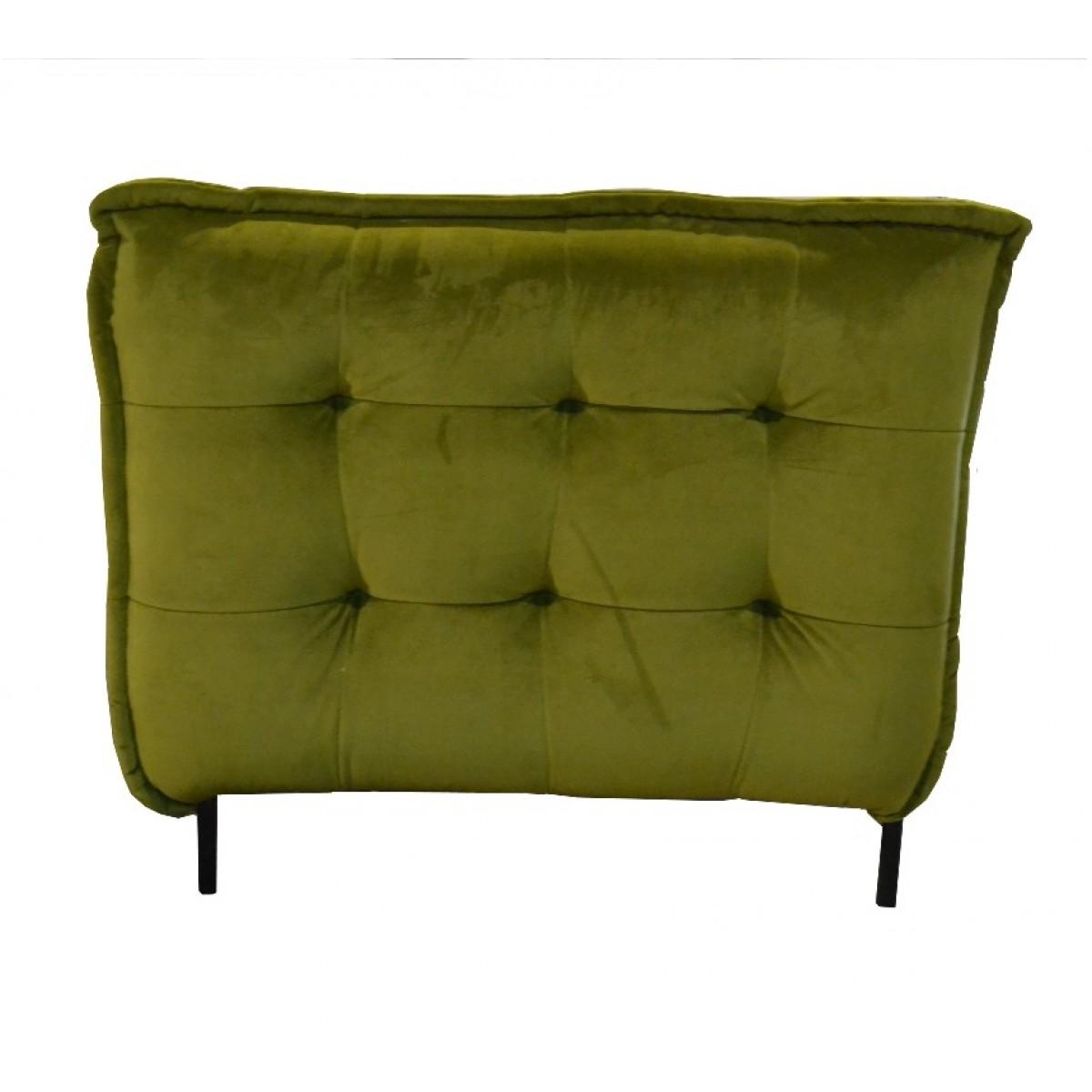 2,5-zits-bank_fauteuil_slimm_jim_patch_stof_seven_cognac_leer_tom_club_easy_sofa_zijkant