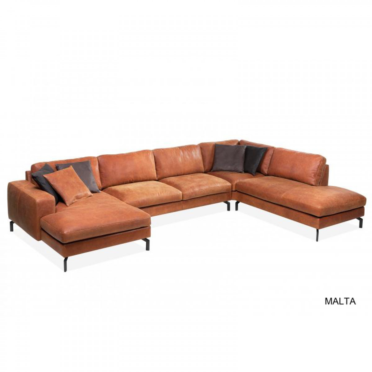 Malta chaise longue arm links | I Live Design on chaise furniture, chaise recliner chair, chaise sofa sleeper,