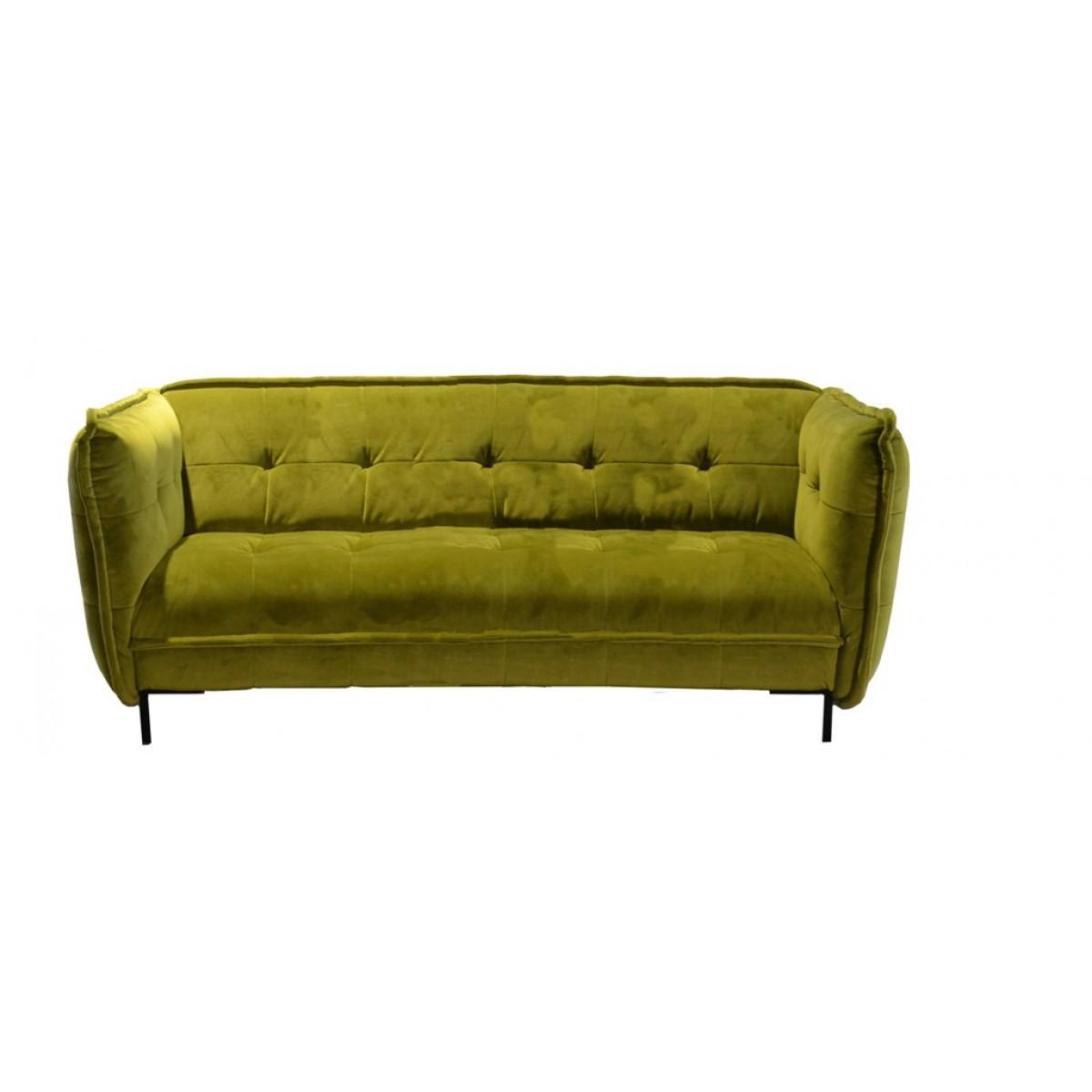 2,5-zits-bank_fauteuil_slimm_jim_patch_stof_seven_cognac_leer_tom_club_easy_sofa
