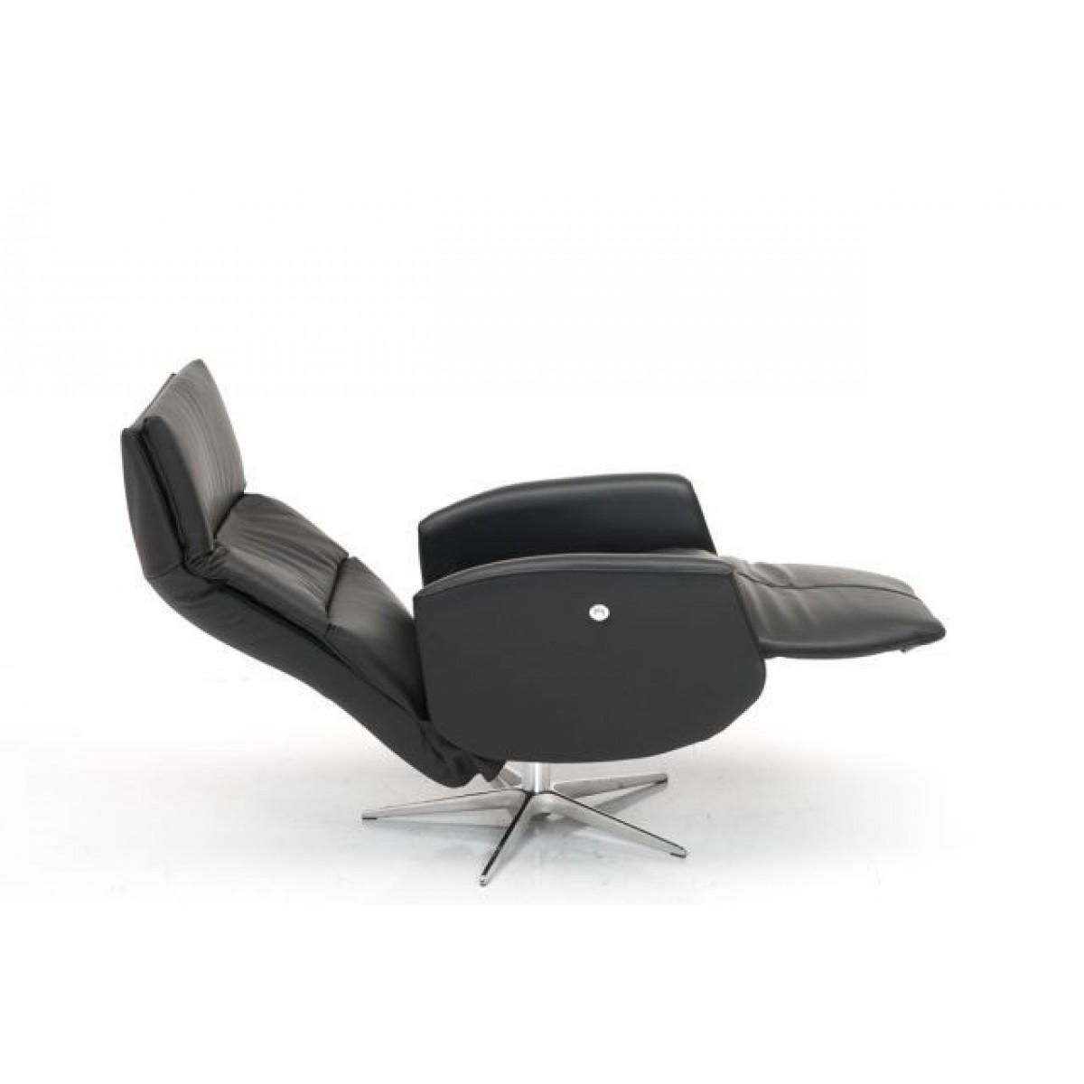 arne-5864-relax-fauteuil-stoel-leer-hjort-knudsen-miltonhouse