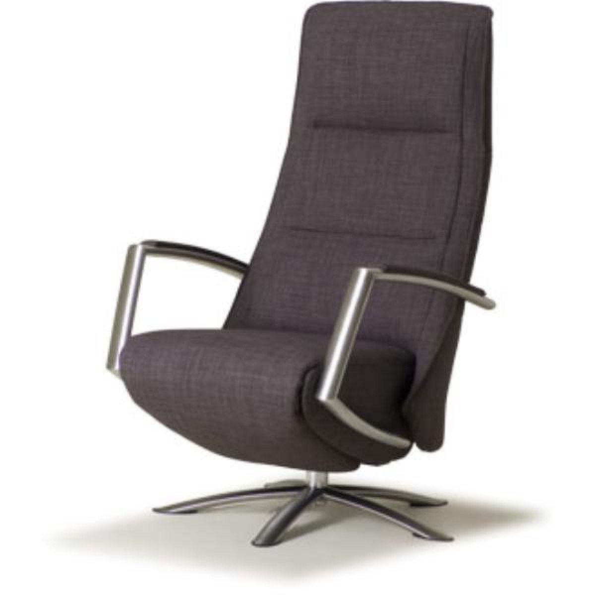 twice-061-relaxfauteuil-stof