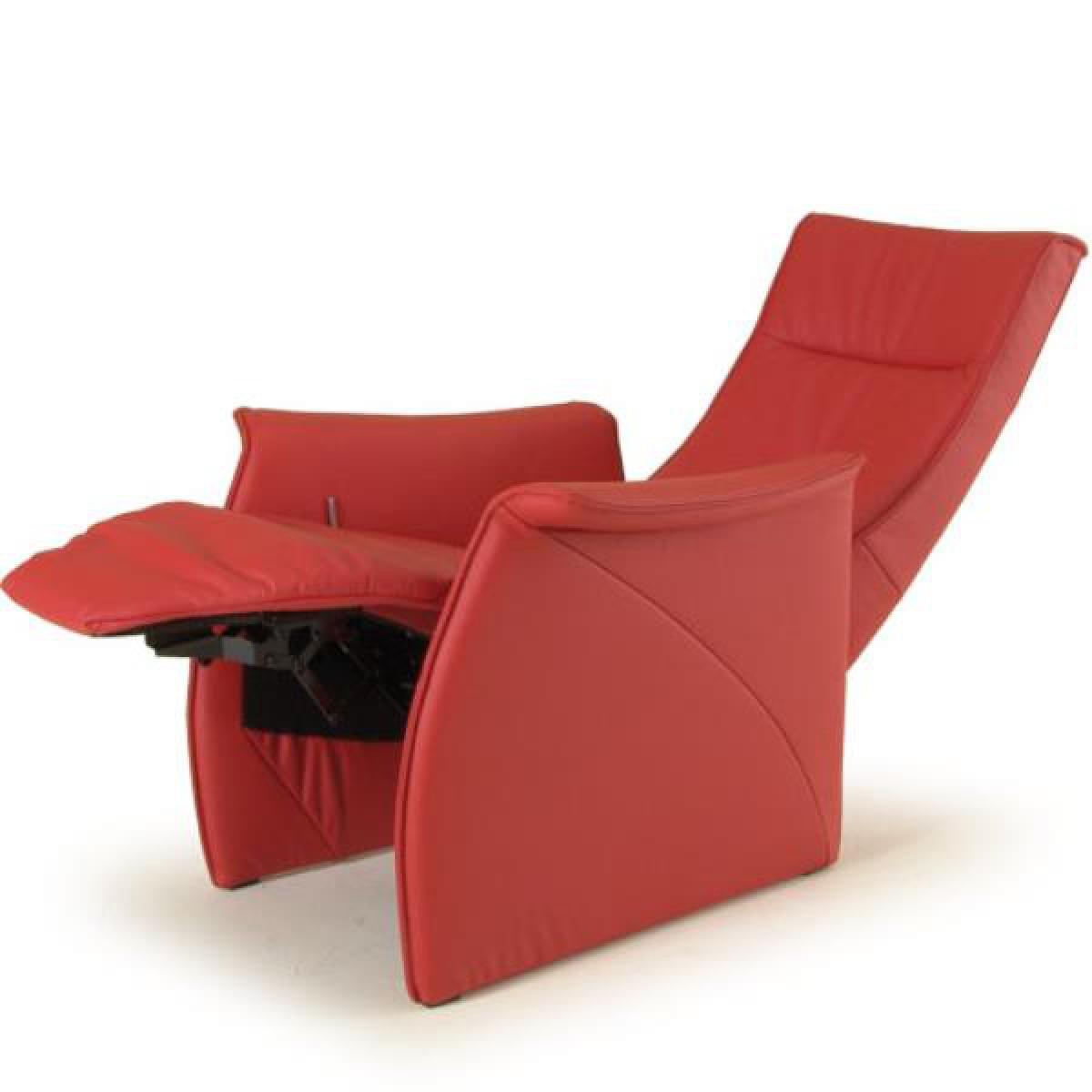 uri_50_relaxfauteuil_fabulous_five_de_toekomst_relaxstand