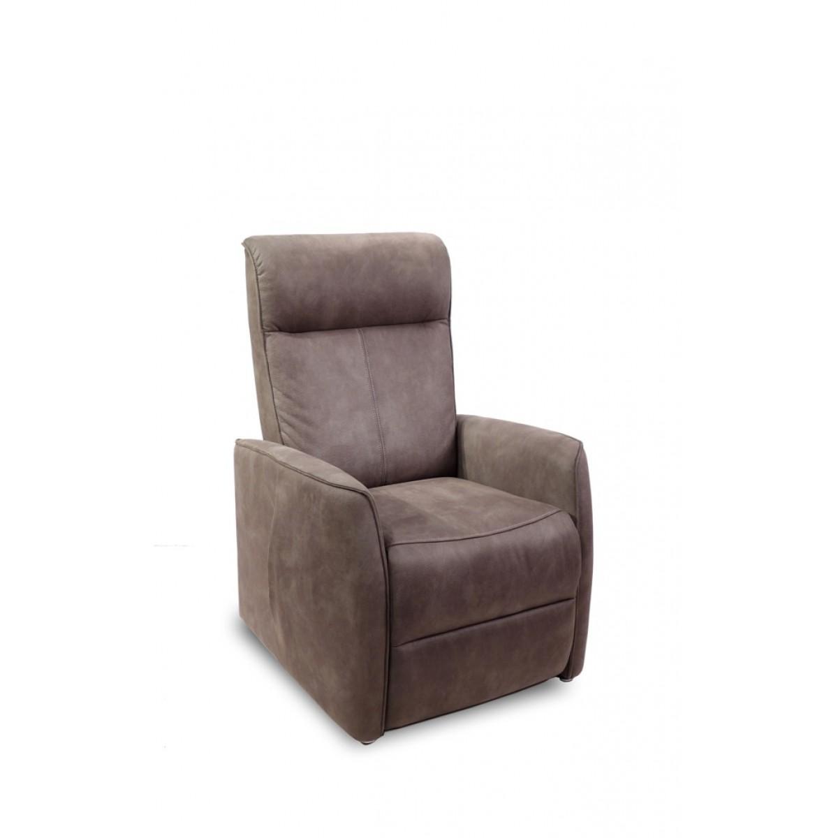 sta-op-hulp-relaxfauteuil-aberdeen-stof-bruin-interdomus