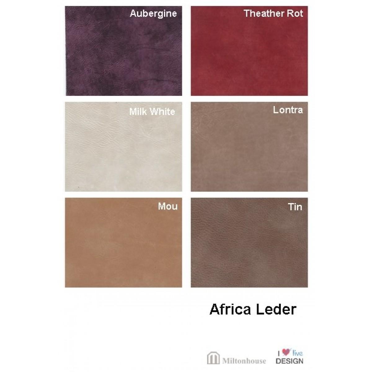 africa-leer-leder-het-anker-stalen-2