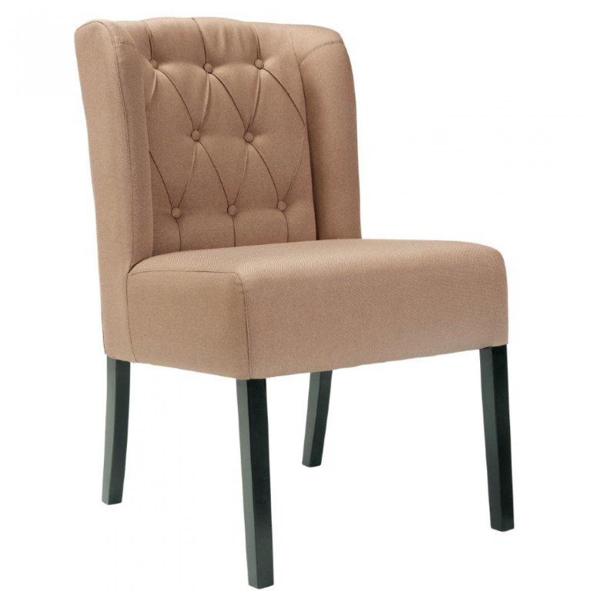 Arizona-eetkamerstoel-stoel-stof-bahama-capitons