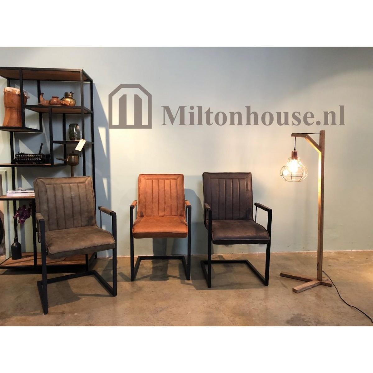 cielo-voorraad-stoelen