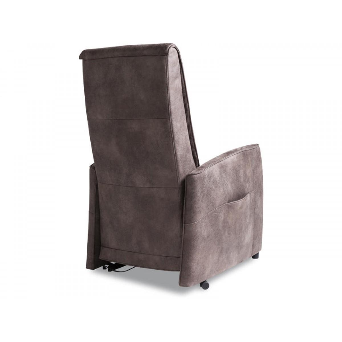 aron-sta-op-relaxfauteuil-gealux-microfiber-deluxe-semira-rug