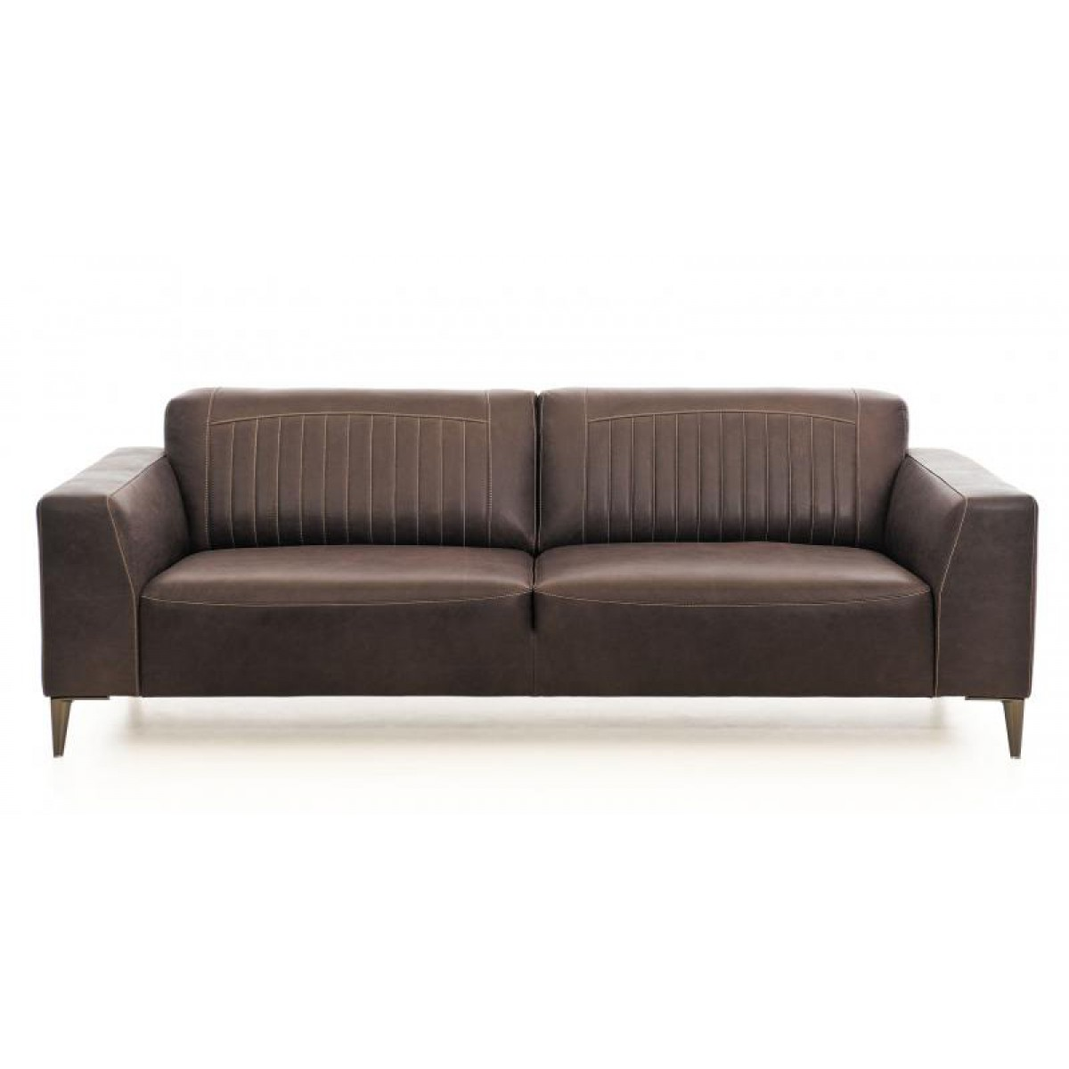 aspen-design-bank-het-anker-l60-leer-eco-colorado-africa-bruin