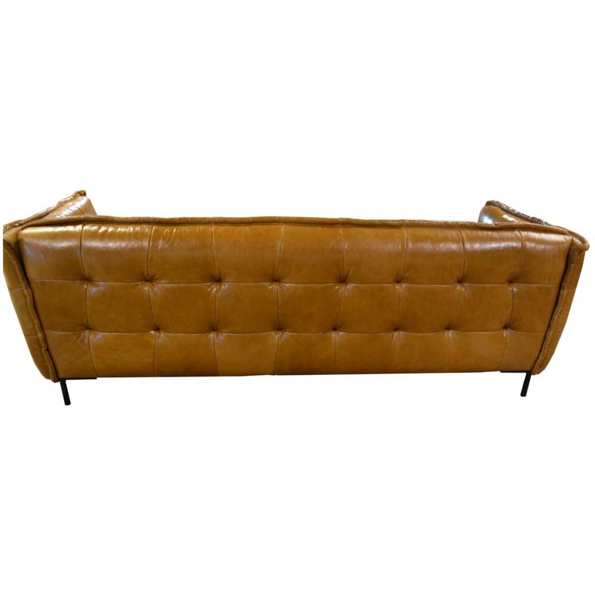 2,5-zits-bank_fauteuil_slimm_jim_patch_stof_seven_cognac_leer_tom_club_easy_sofa_rug
