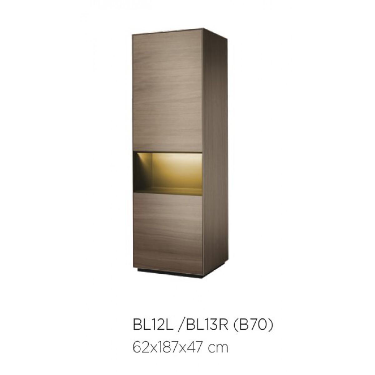 bergkast-buffet-bloom-eiken-BL12L-miltonhouse-plint-links