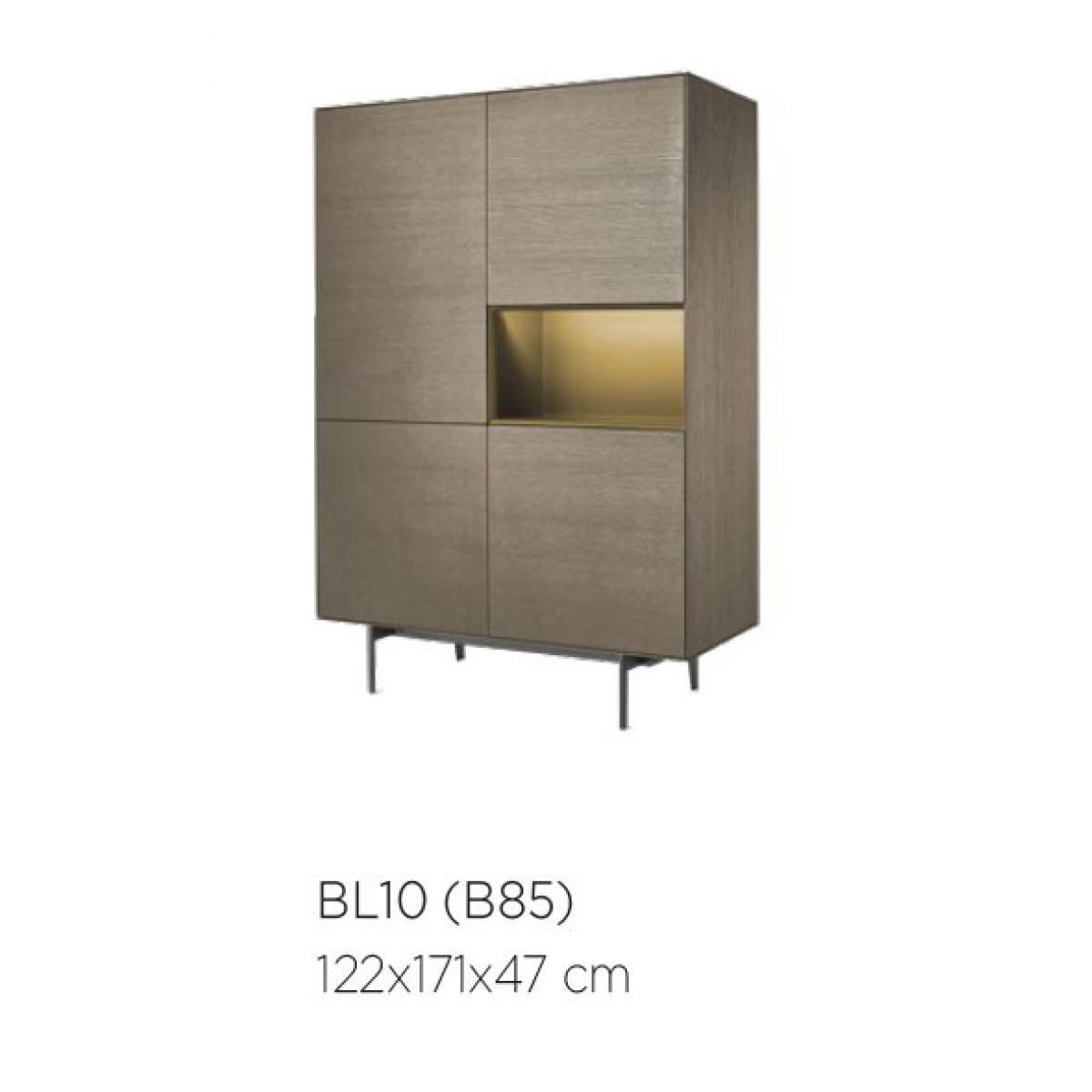 bergkast-buffet-bloom-eiken-BL10-miltonhouse-plint-hangend-metalen-pootstel