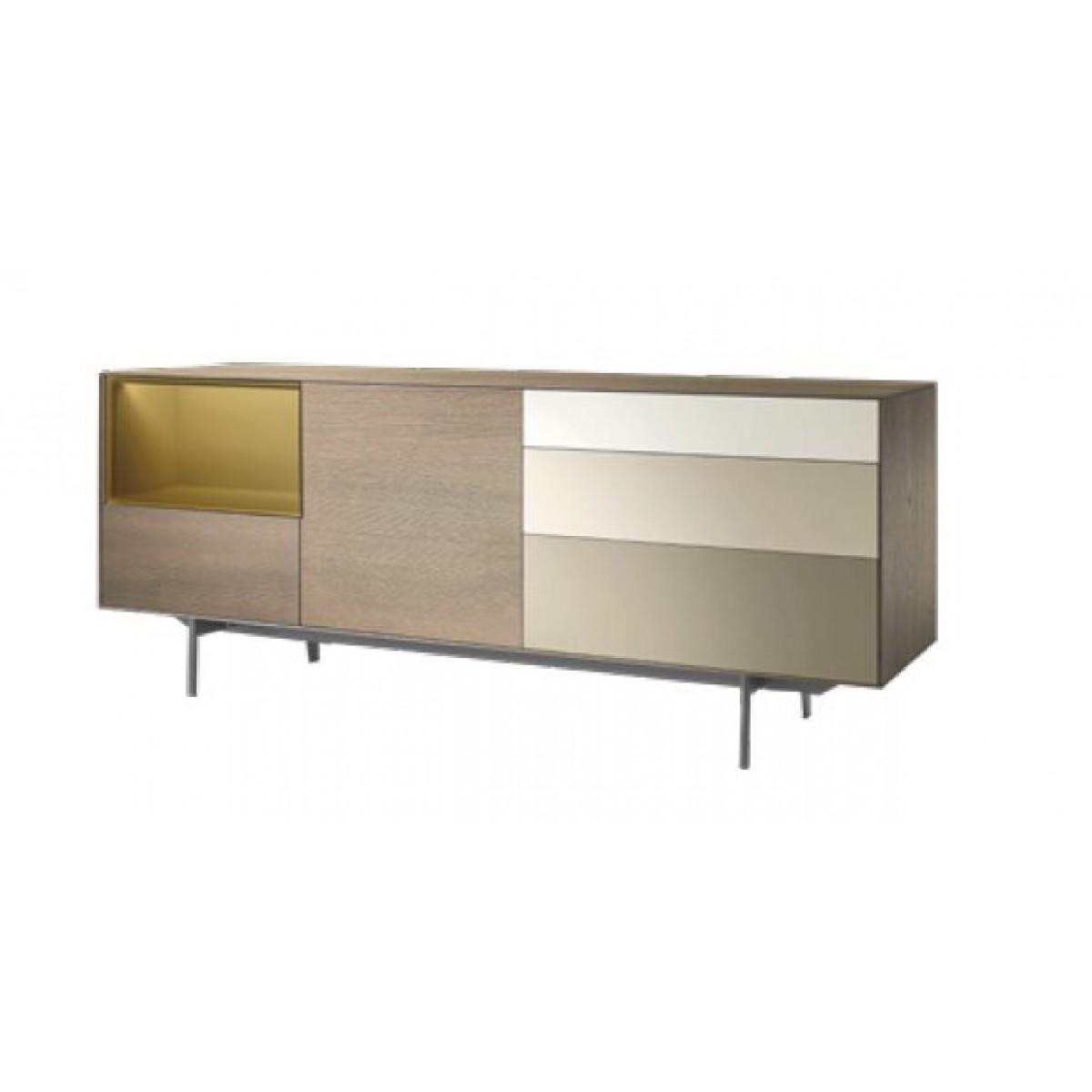 sideboard-sokkel-dressoir-bloom-eiken-BL5-miltonhouse-plint-hangend-metalen-pootstel