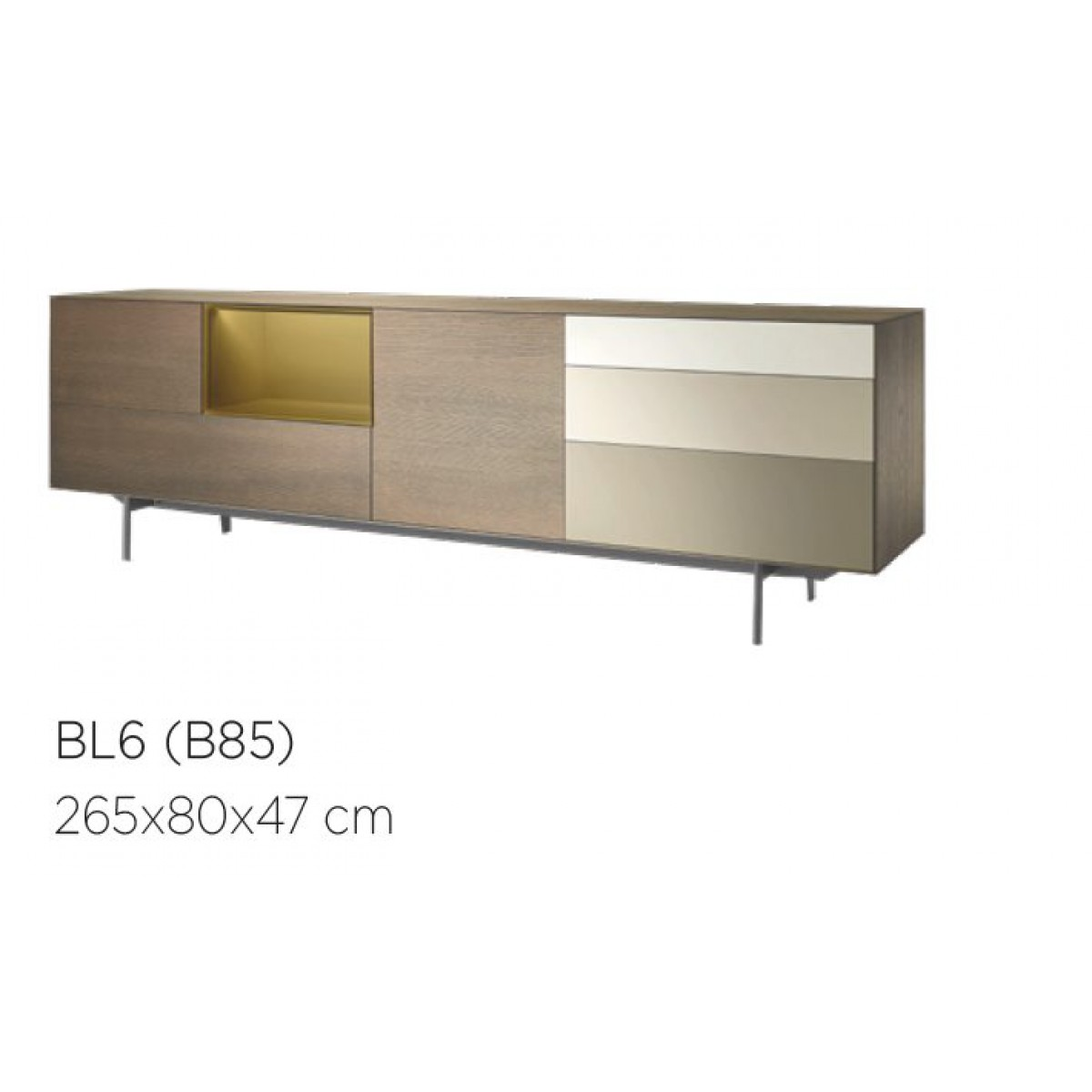 sideboard-sokkel-dressoir-bloom-eiken-BL6-miltonhouse-plint-hangend-metalen-pootstel