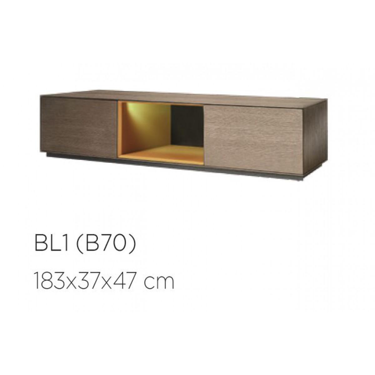 tv-meubel-sokkel-dressoir-bloom-eiken-BL1-miltonhouse-plint-hangend