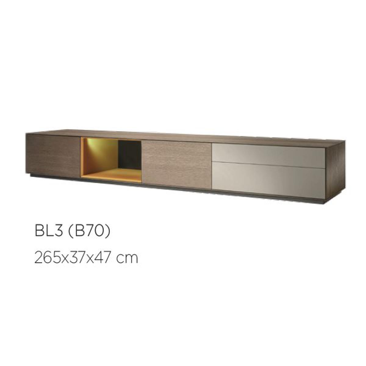 tv-meubel-sokkel-dressoir-bloom-eiken-BL3-miltonhouse-plint-hangend