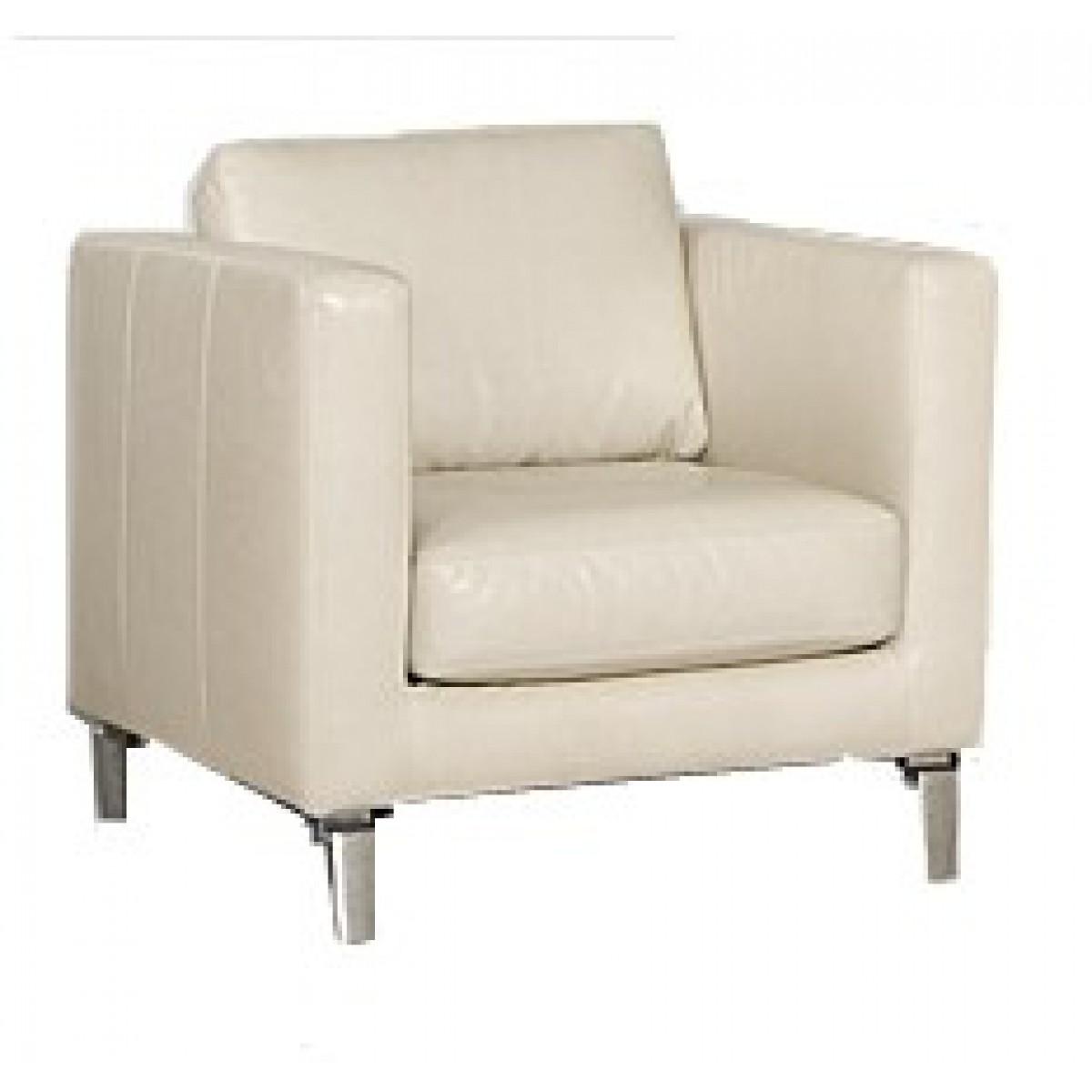 bonbeno-fauteuil-loveseat-het-anker-leder-stonewash-africa