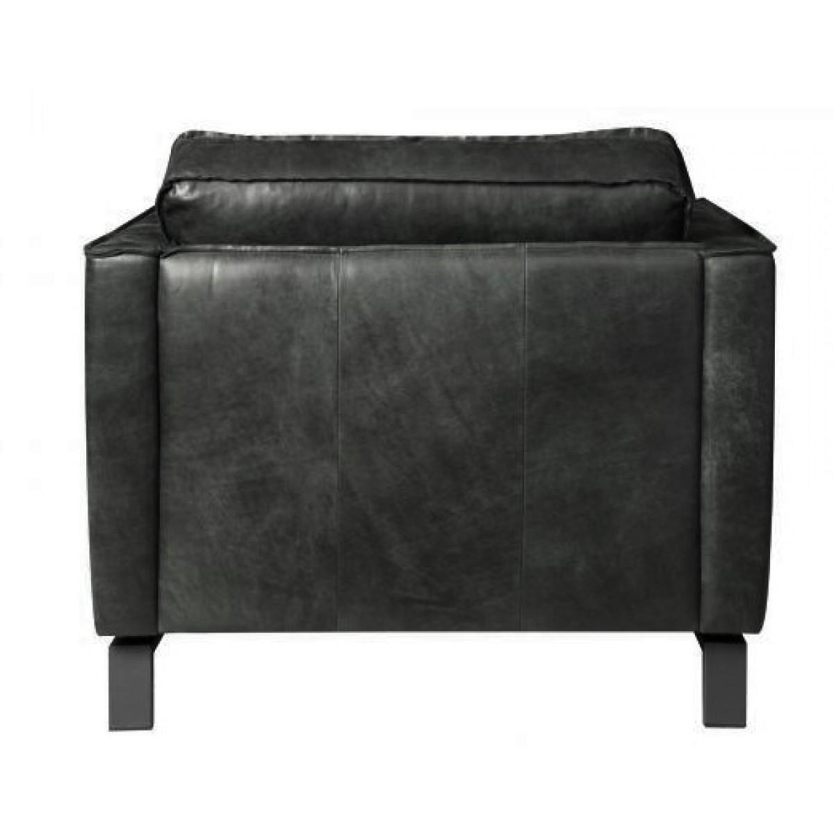 boris-fauteuil-loveseat-1zits-1,5zits-leder-walnut-achter