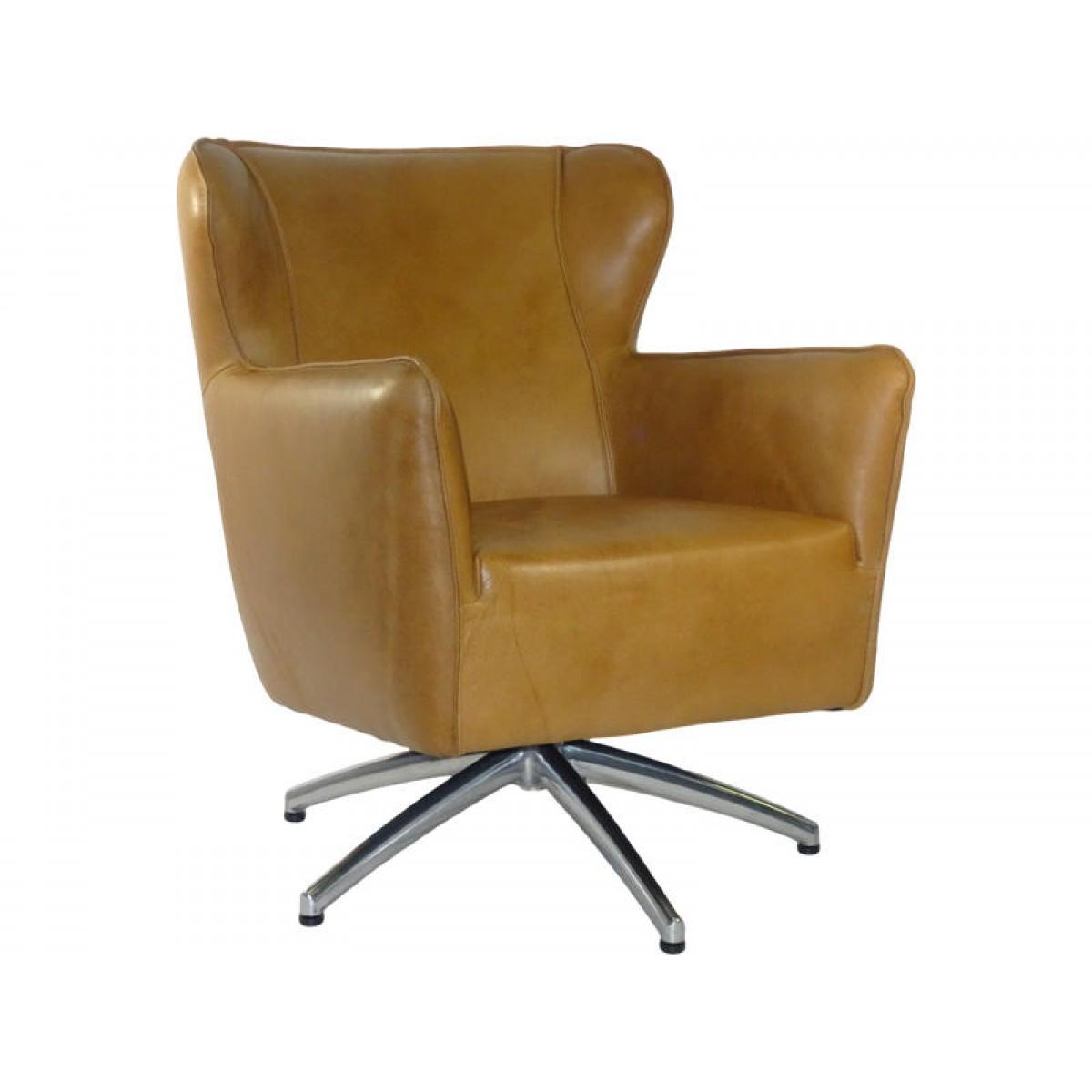 box-draai-fauteuil-he-design-leder-rancho-cognac