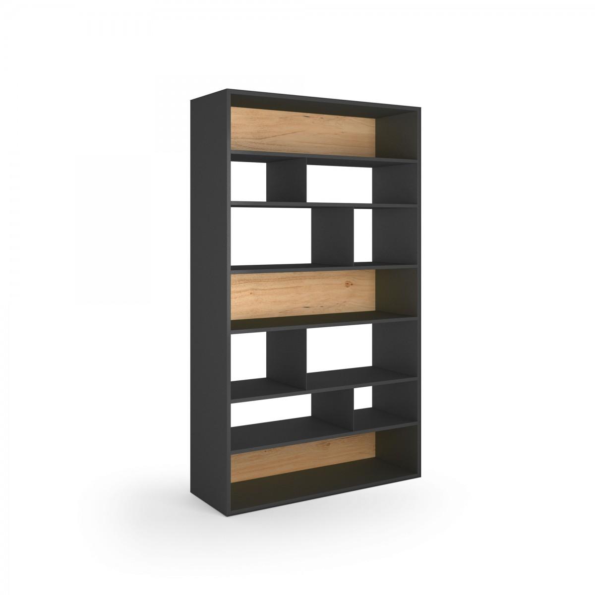 brooklyn_boekenkast_roomdivider_eiken_metaal_mintjes_furniture_miltonhouse_BR2_S2