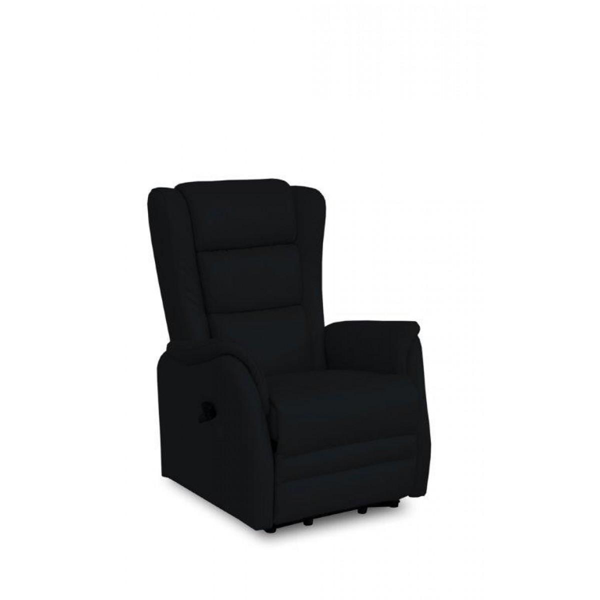 sta-op-hulp-relaxfauteuil-chester-leder-zwart-interdomus