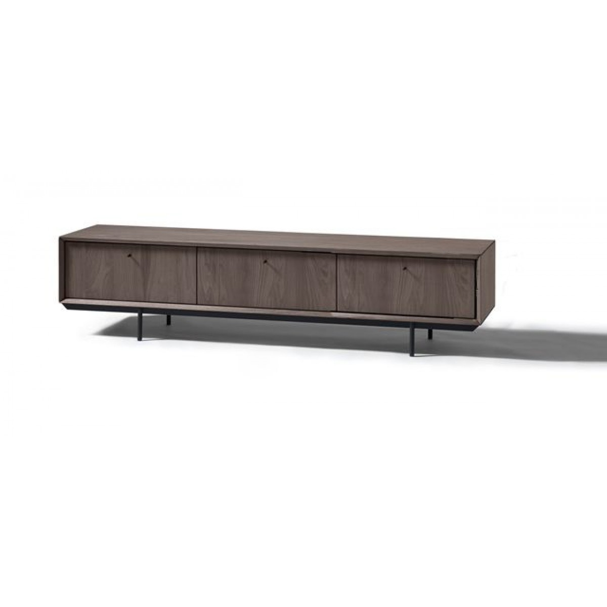 tv-dressoir-cloud-clo-10-noten-probilex-miltonhouse