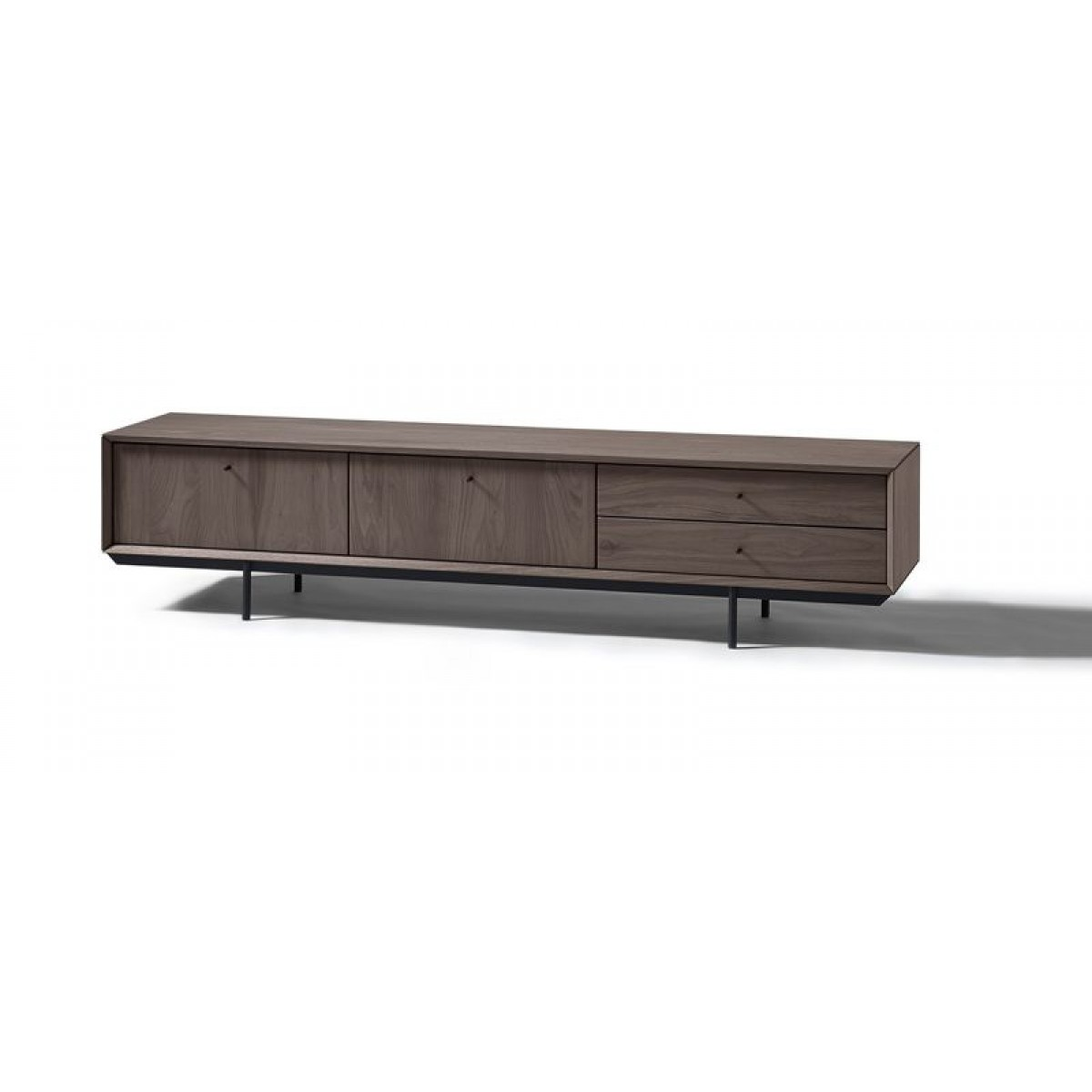 tv-dressoir-cloud-clo-11-noten-probilex-miltonhouse