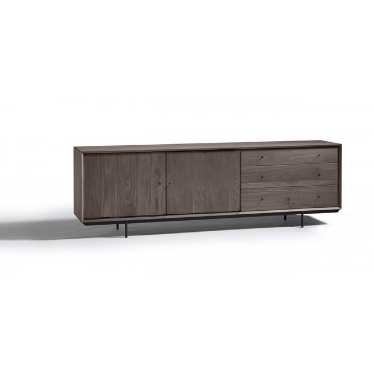 dressoir-cloud-clo-15-noten-probilex-miltonhouse