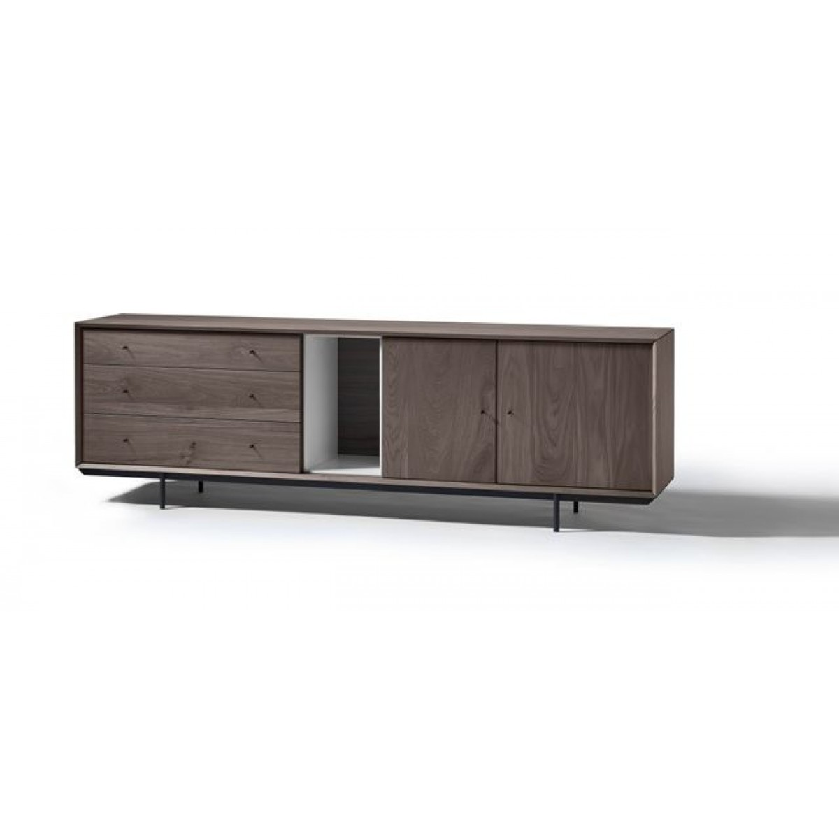 dressoir-cloud-clo-17-noten-probilex-miltonhouse
