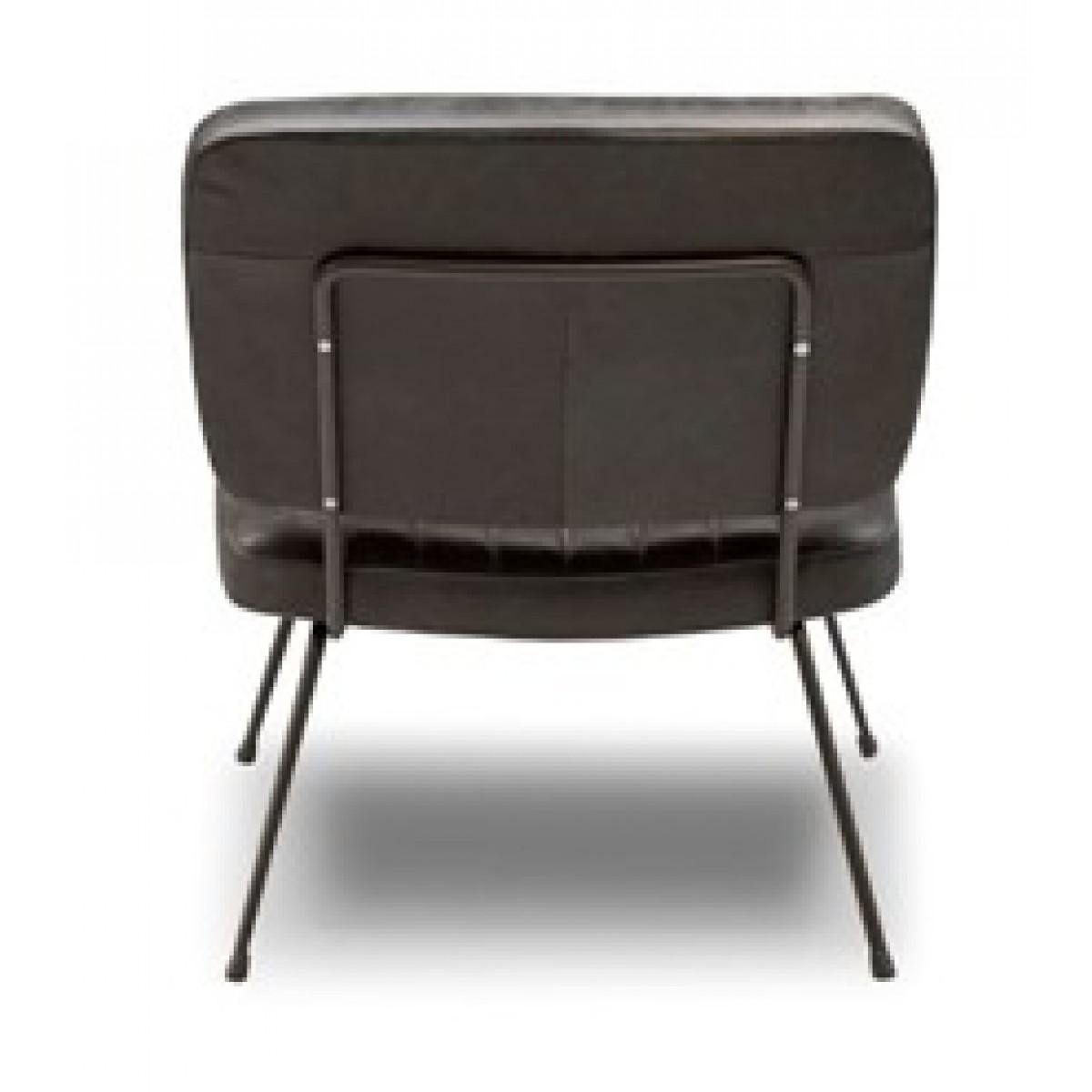 cocktail-fauteuil-leer-het-anker-miltonhouse-achter