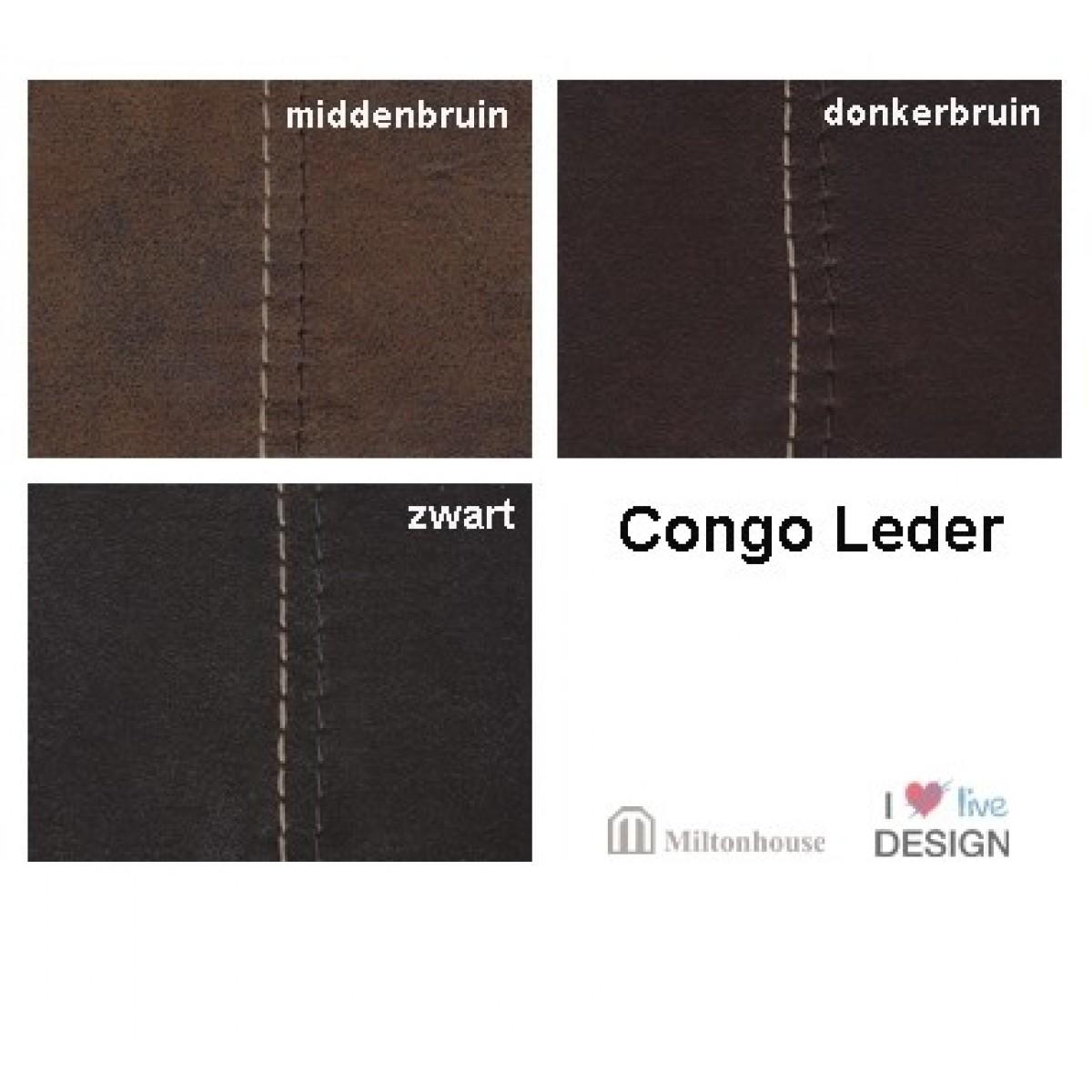 congo-leder-stalen
