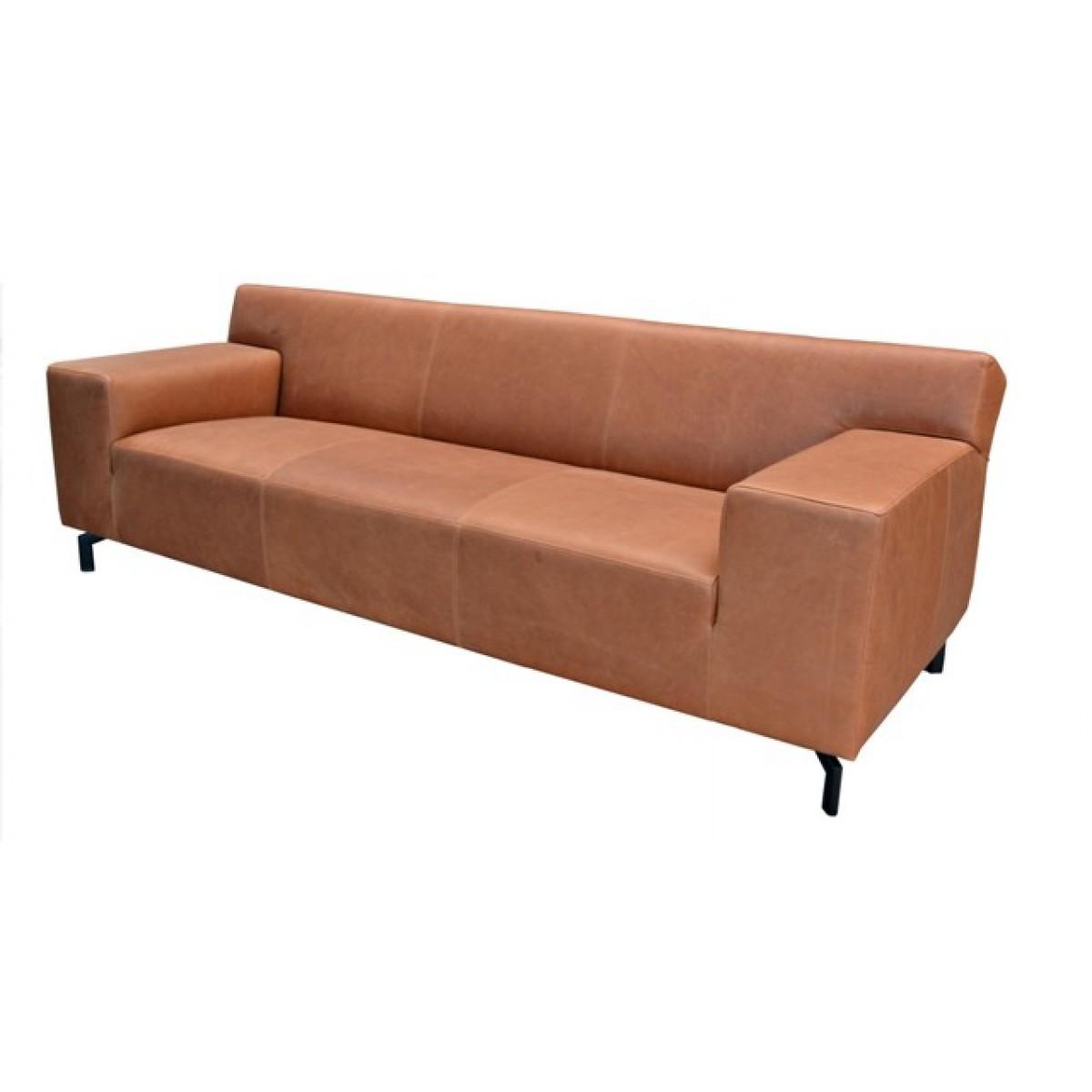 brent_design_bank_rancho_leder_cognach_jame_meubelen