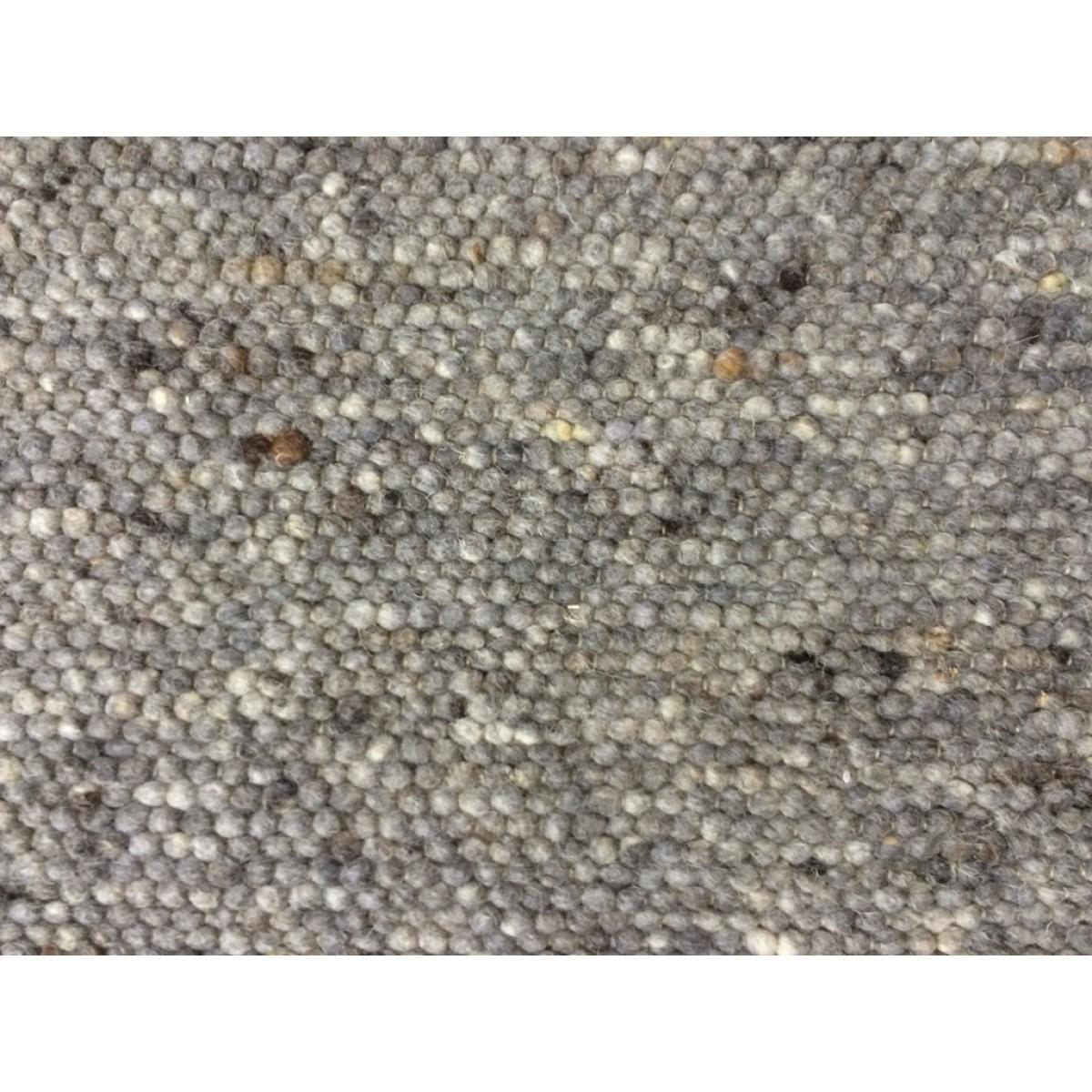 detail-greenland-karpet-brinker-carpets-stone-bolletjes
