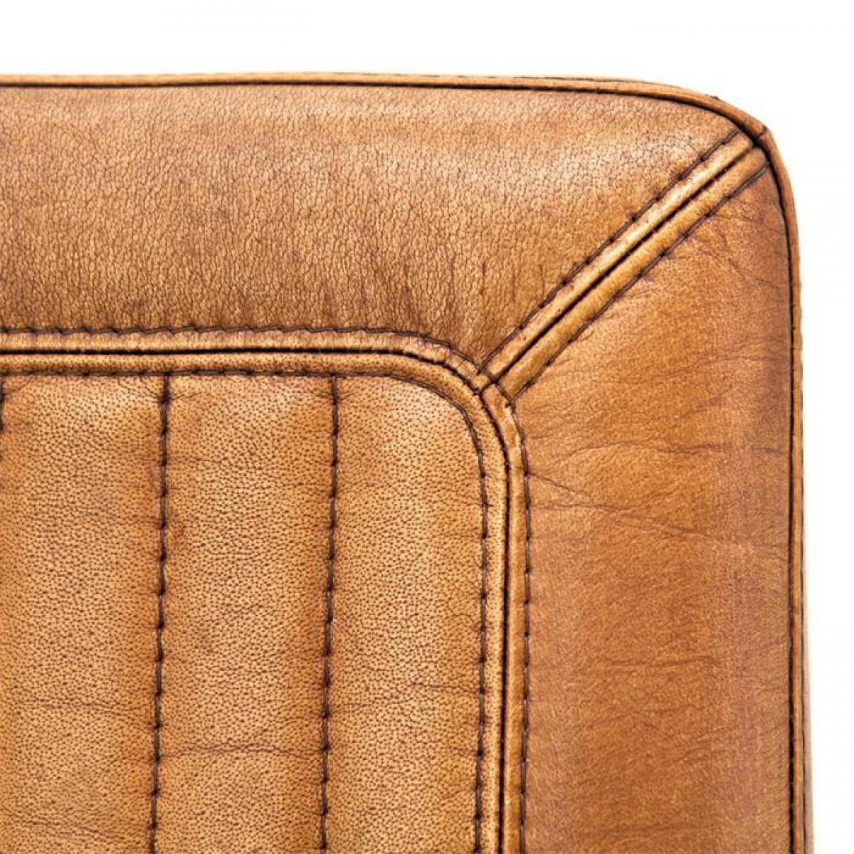 detail-mika-armstoel-armchair-rosi-leer-leder-cognac
