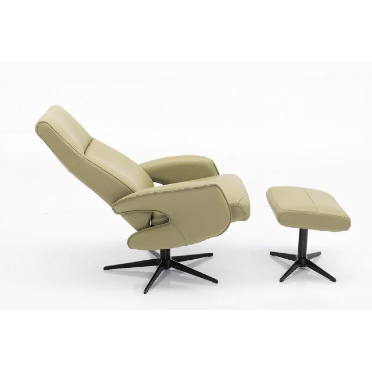 elas-draaifauteuil-relax-fauteuil-hjort-knudsen-semi-analin-leer