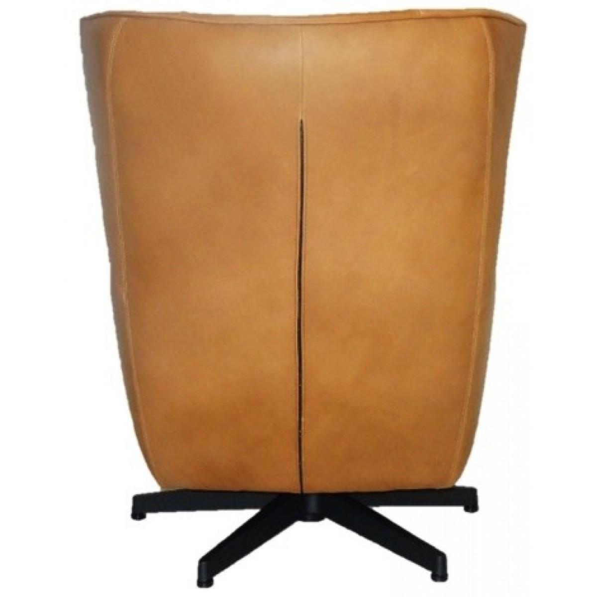 carmelo-draaifauteil-leder-cognac-he-design-leer-stof-achter