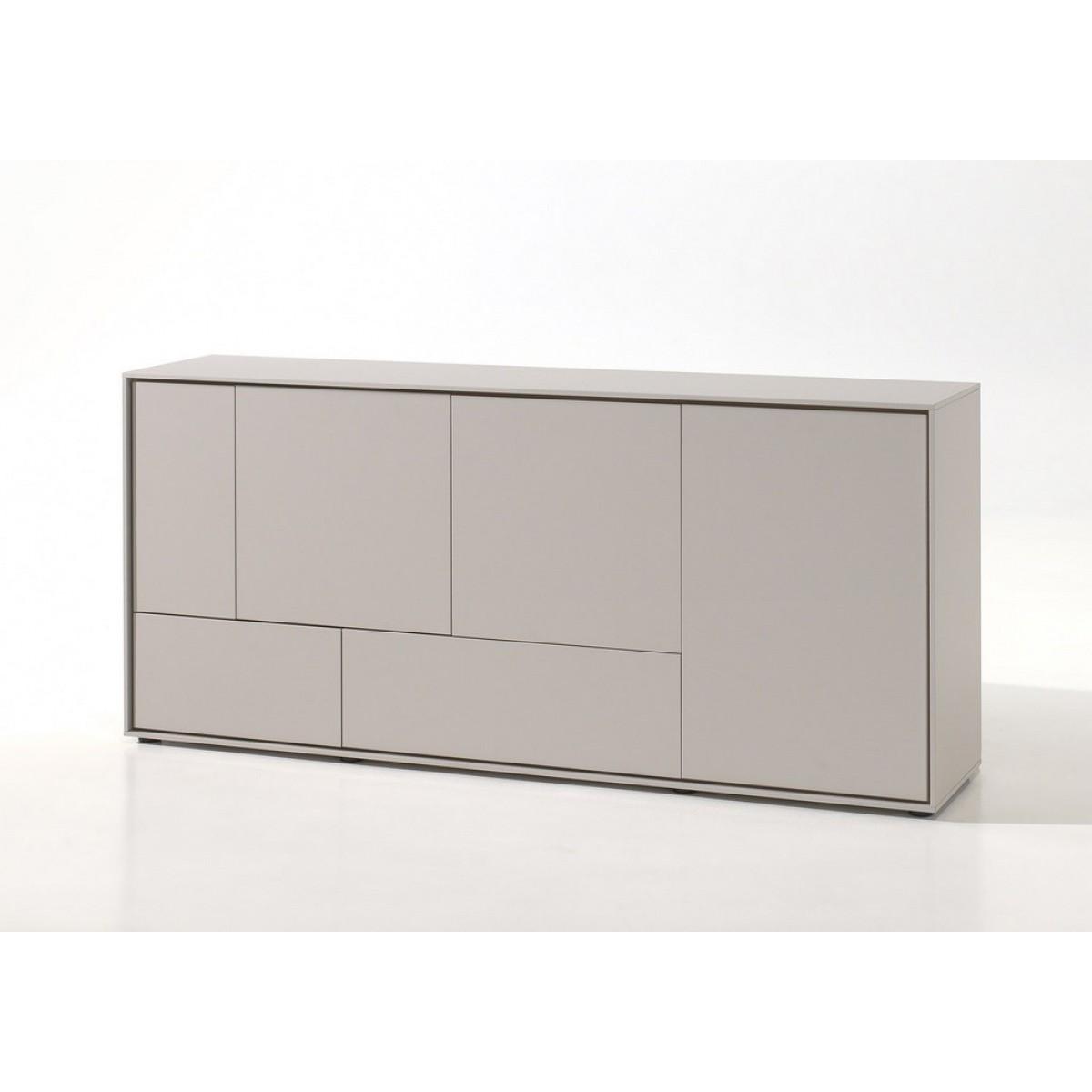 kyara-dressoir-dressette-c0052e-cashmere