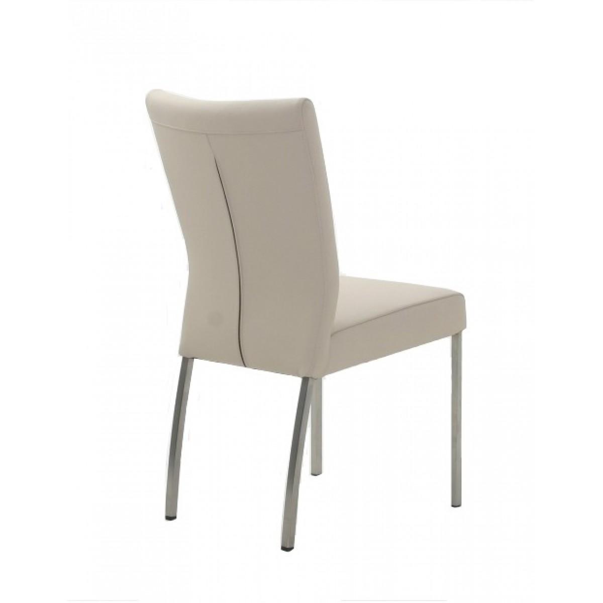 mimoza-stoel-eetkamerstoel-leer-he-design-met-of-zonder-wielen-rug