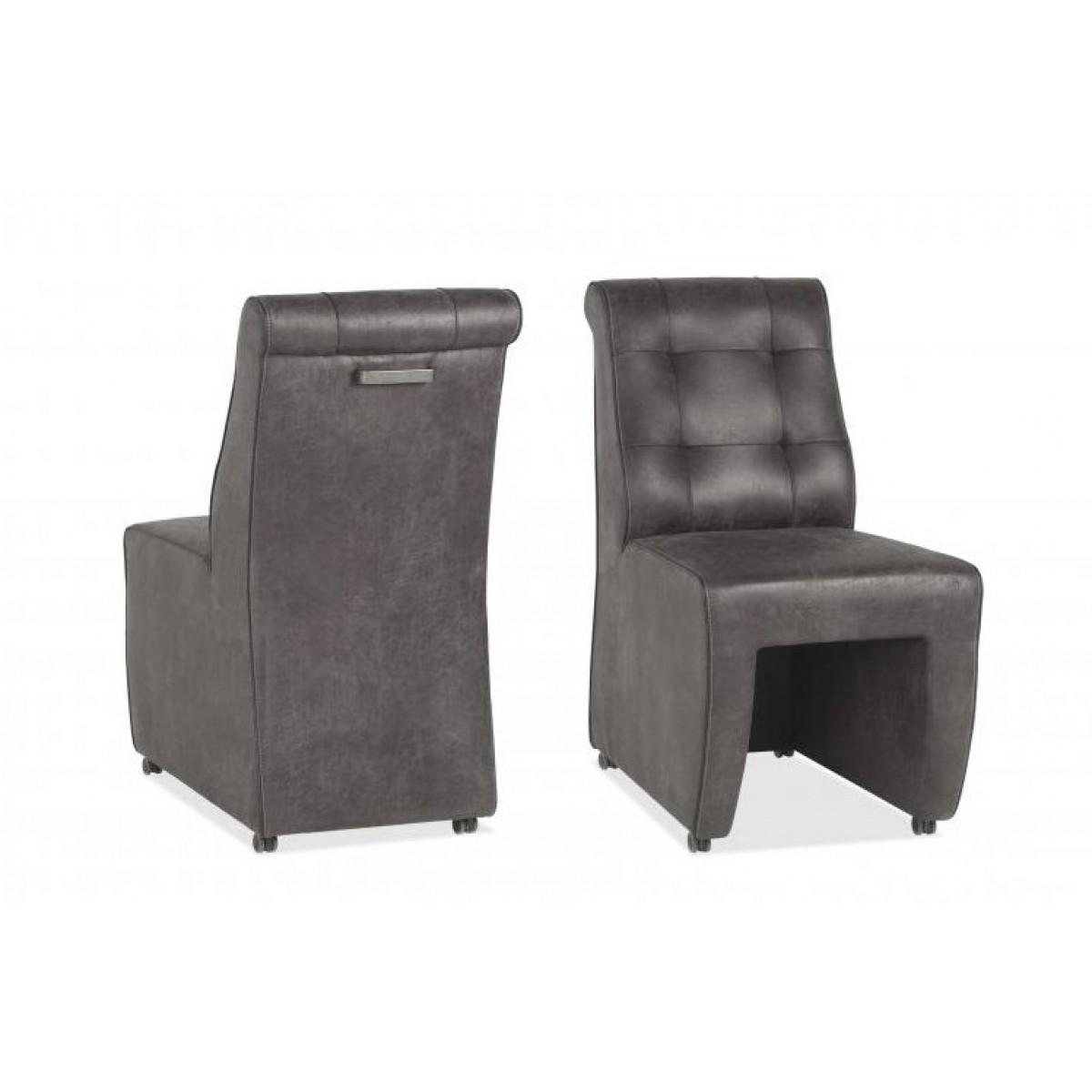 tarzan-stoel-eetkamerstoelen-op-wielen-maxfurn